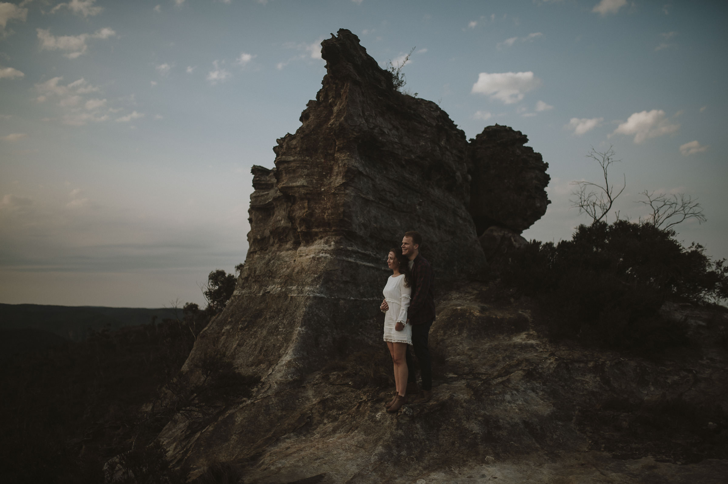 Caitlin_George_Blue_Mountains_Engagement_Shoot_Blog-30.jpg