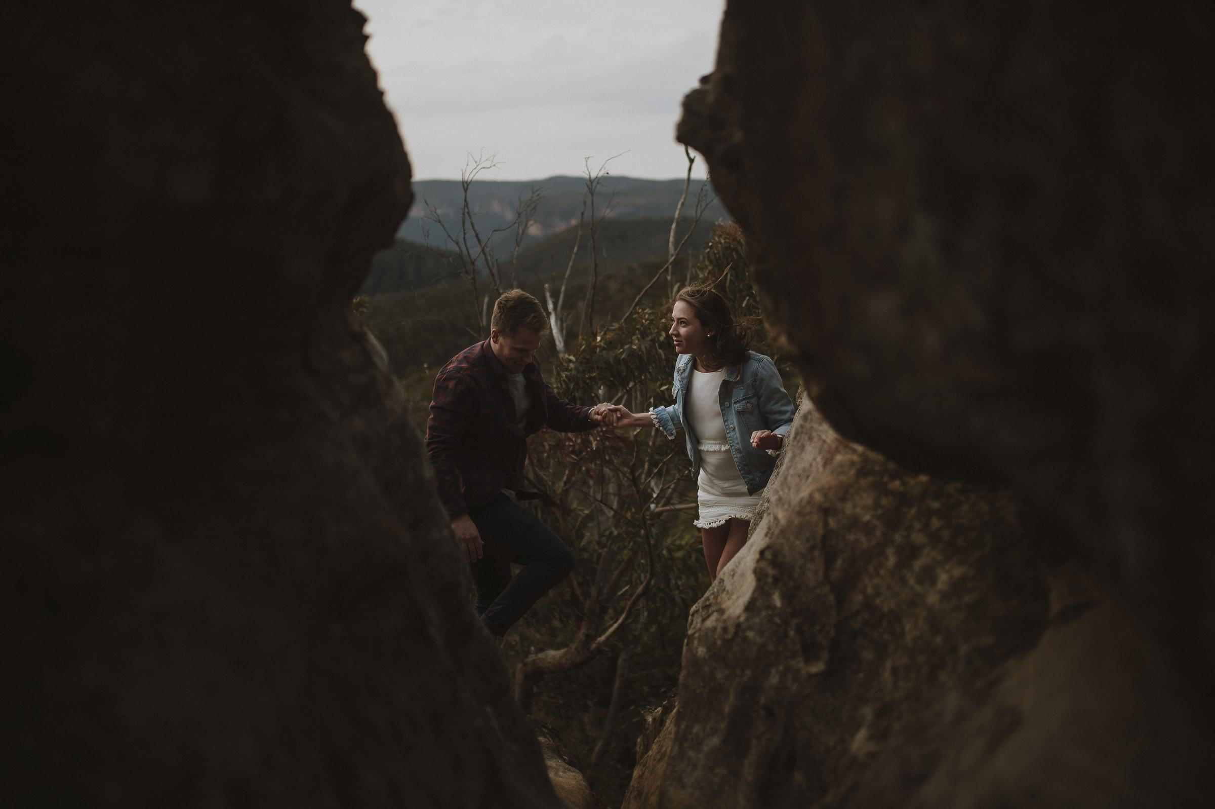 Caitlin_George_Blue_Mountains_Engagement_Shoot_Blog-31.jpg