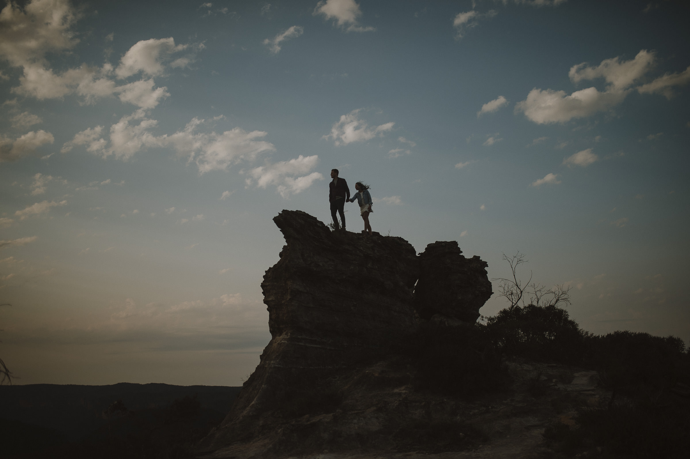 Caitlin_George_Blue_Mountains_Engagement_Shoot_Blog-34.jpg