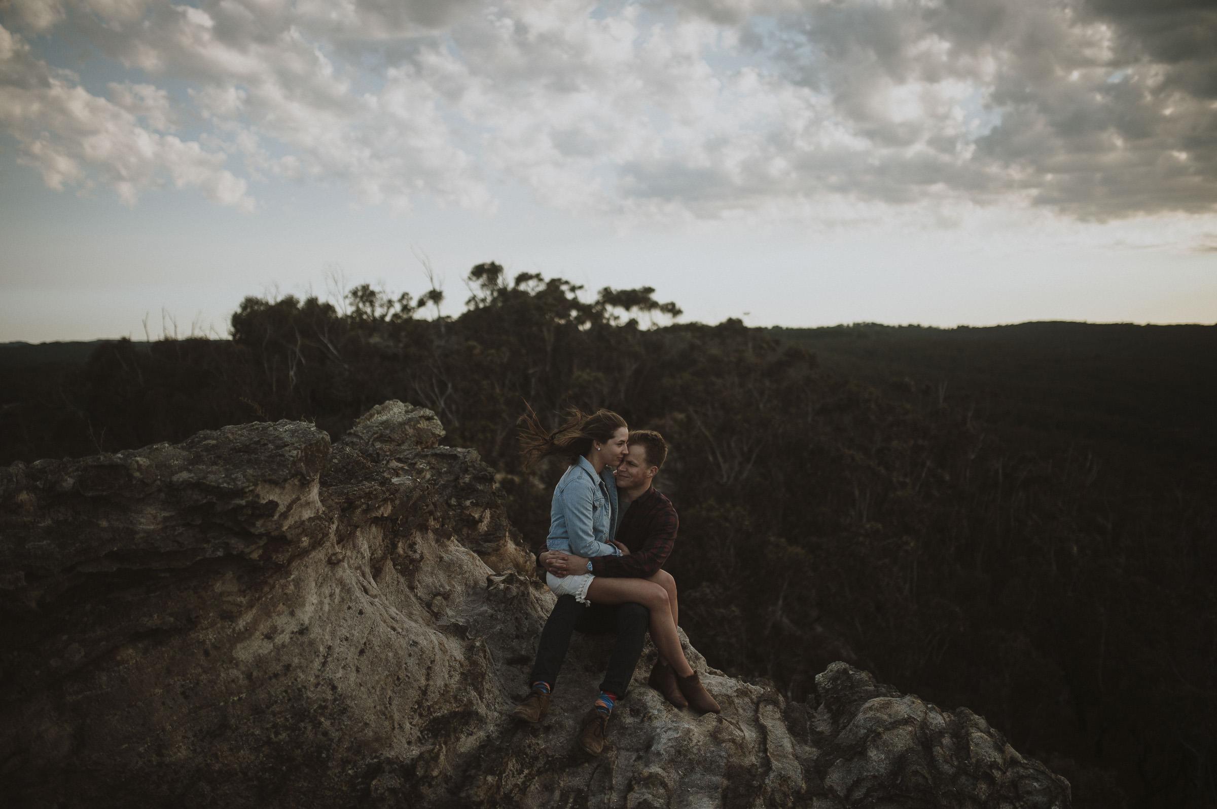 Caitlin_George_Blue_Mountains_Engagement_Shoot_Blog-35.jpg