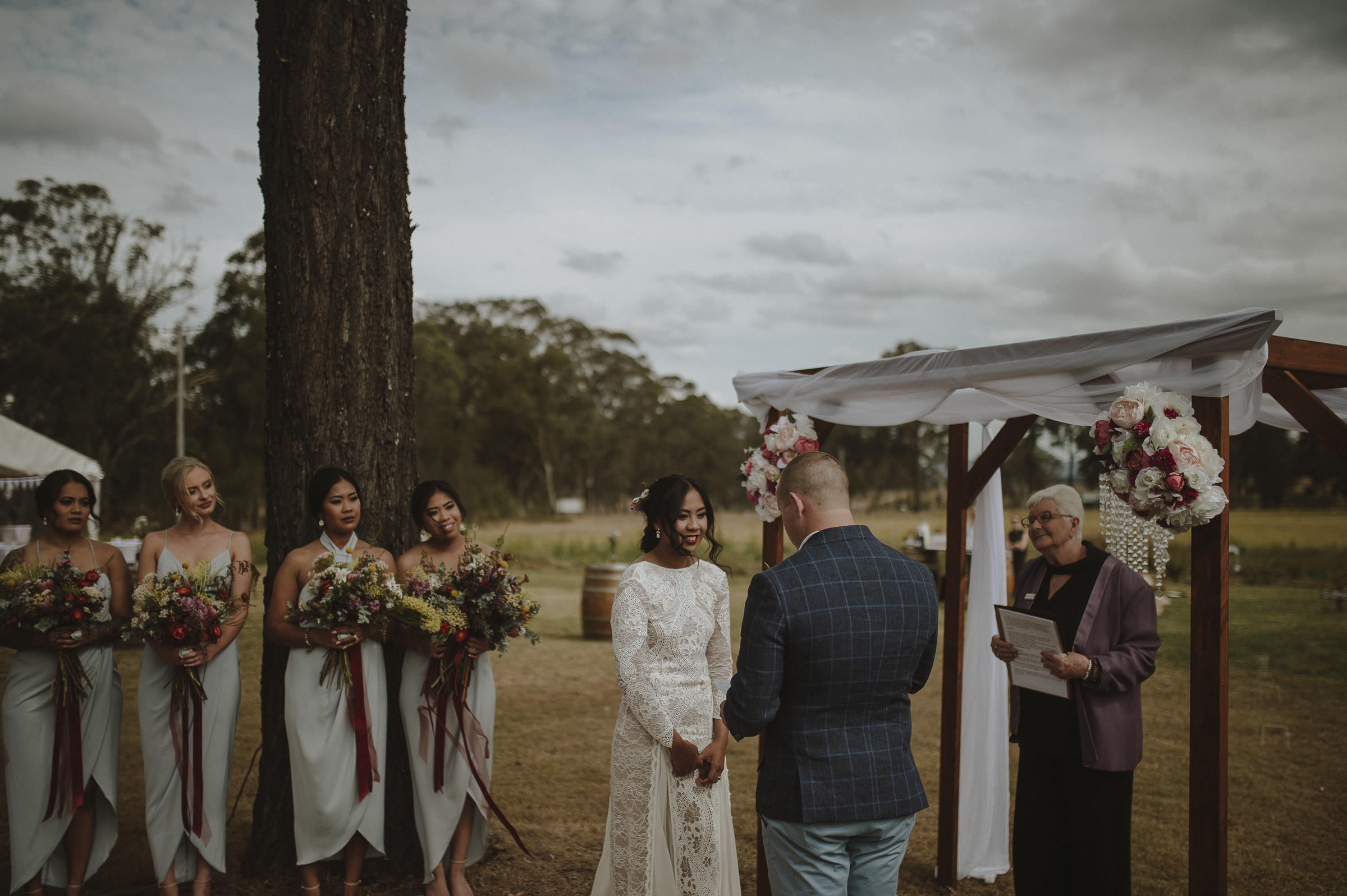Nurulain_Callan_Hunter_Valley_Wedding_blog-13.jpg