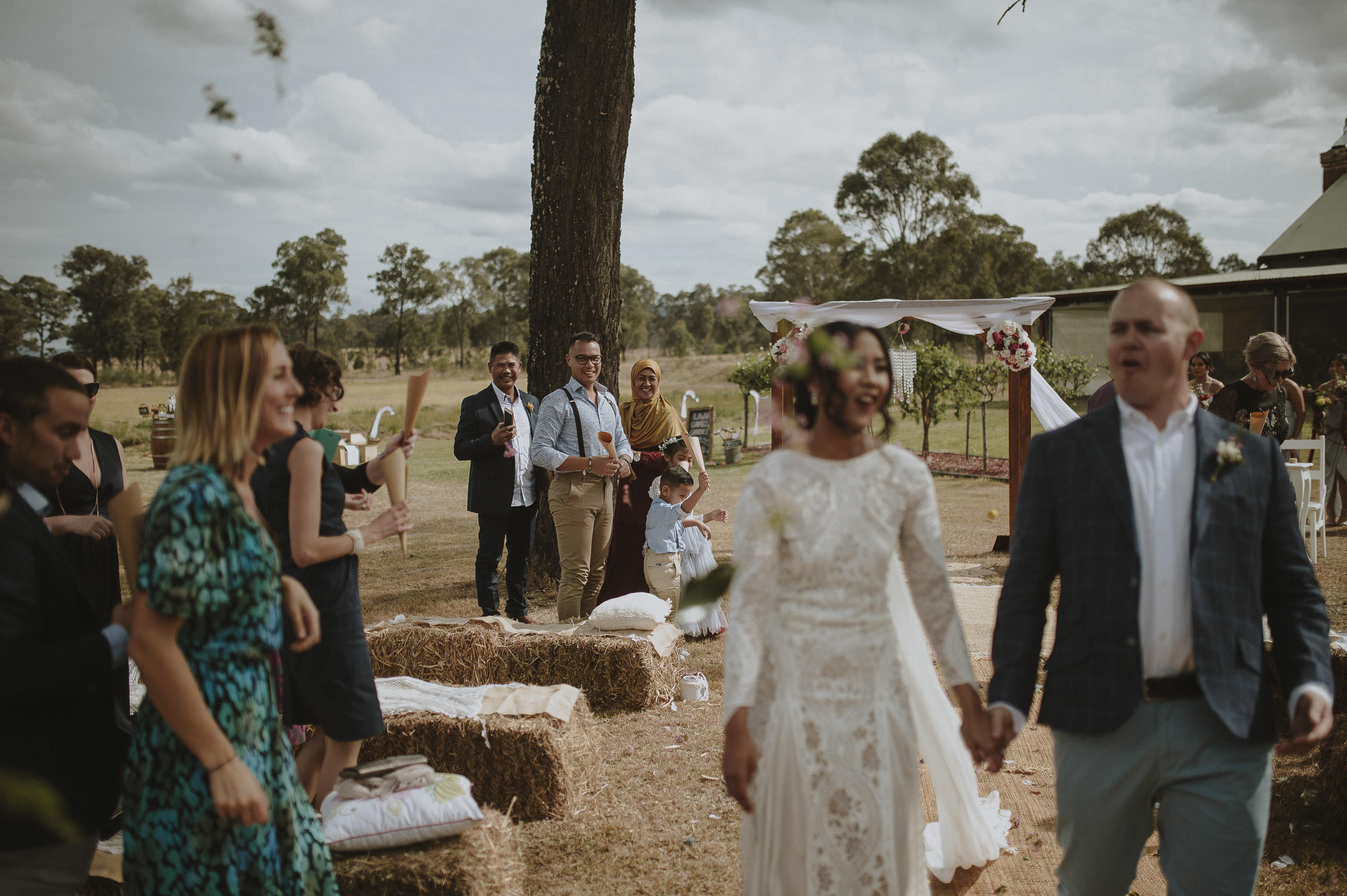 Nurulain_Callan_Hunter_Valley_Wedding_blog-17.jpg
