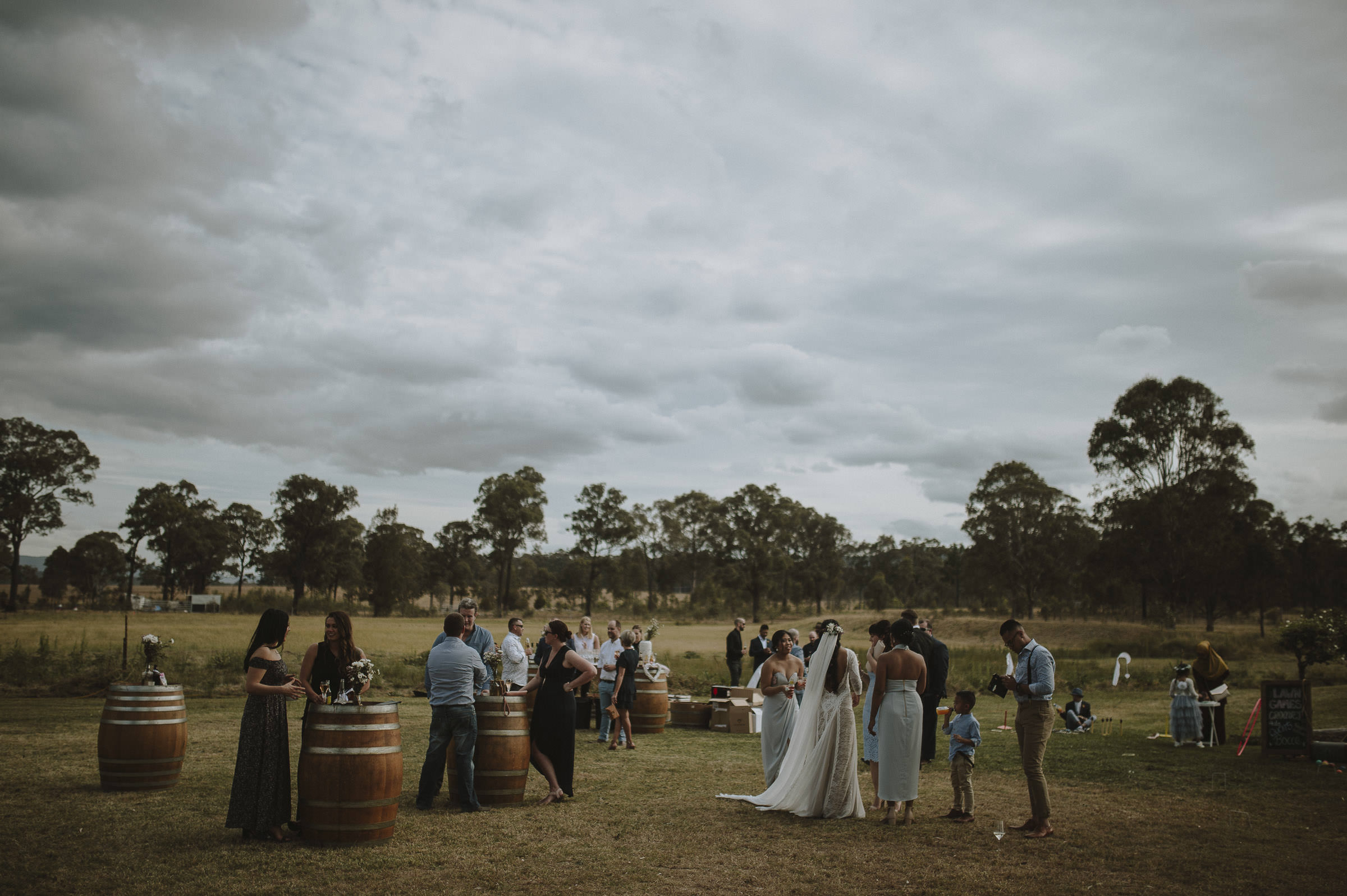 Nurulain_Callan_Hunter_Valley_Wedding_blog-22.jpg