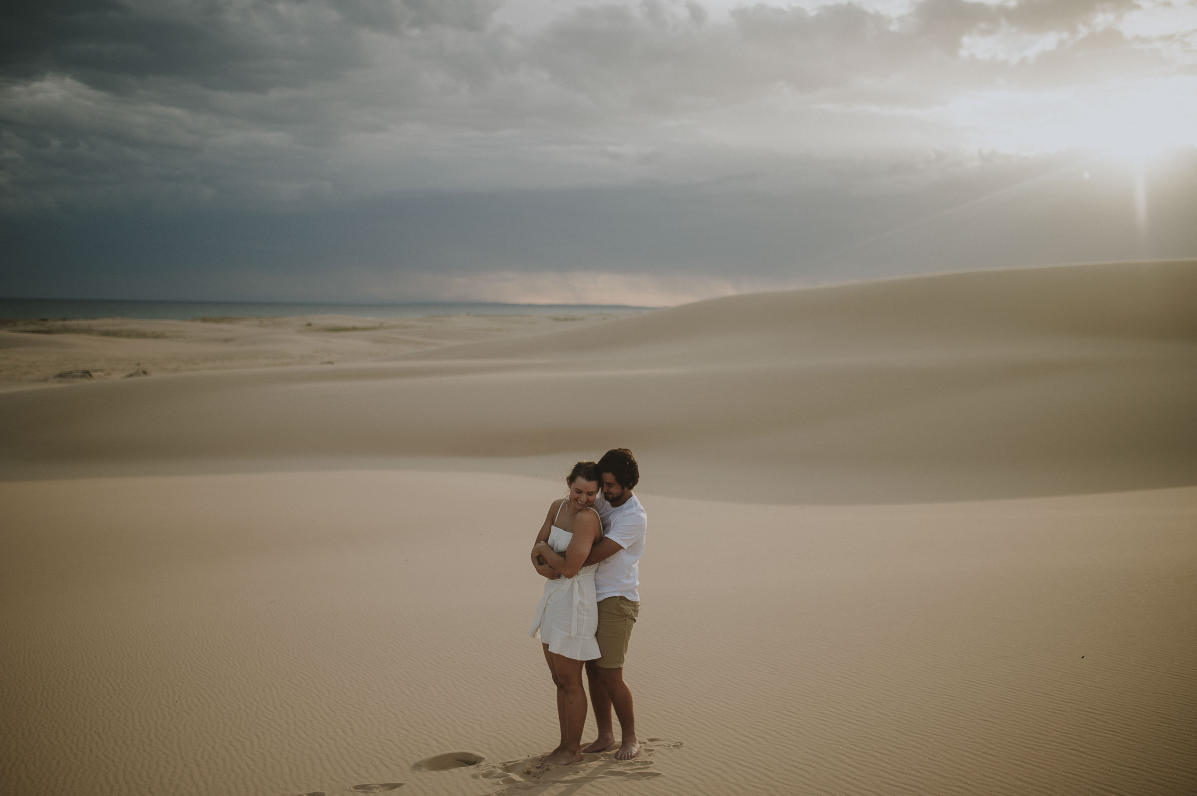Courtney_Jim_Stockton_Dunes_Eshoot_Blog-7.jpg