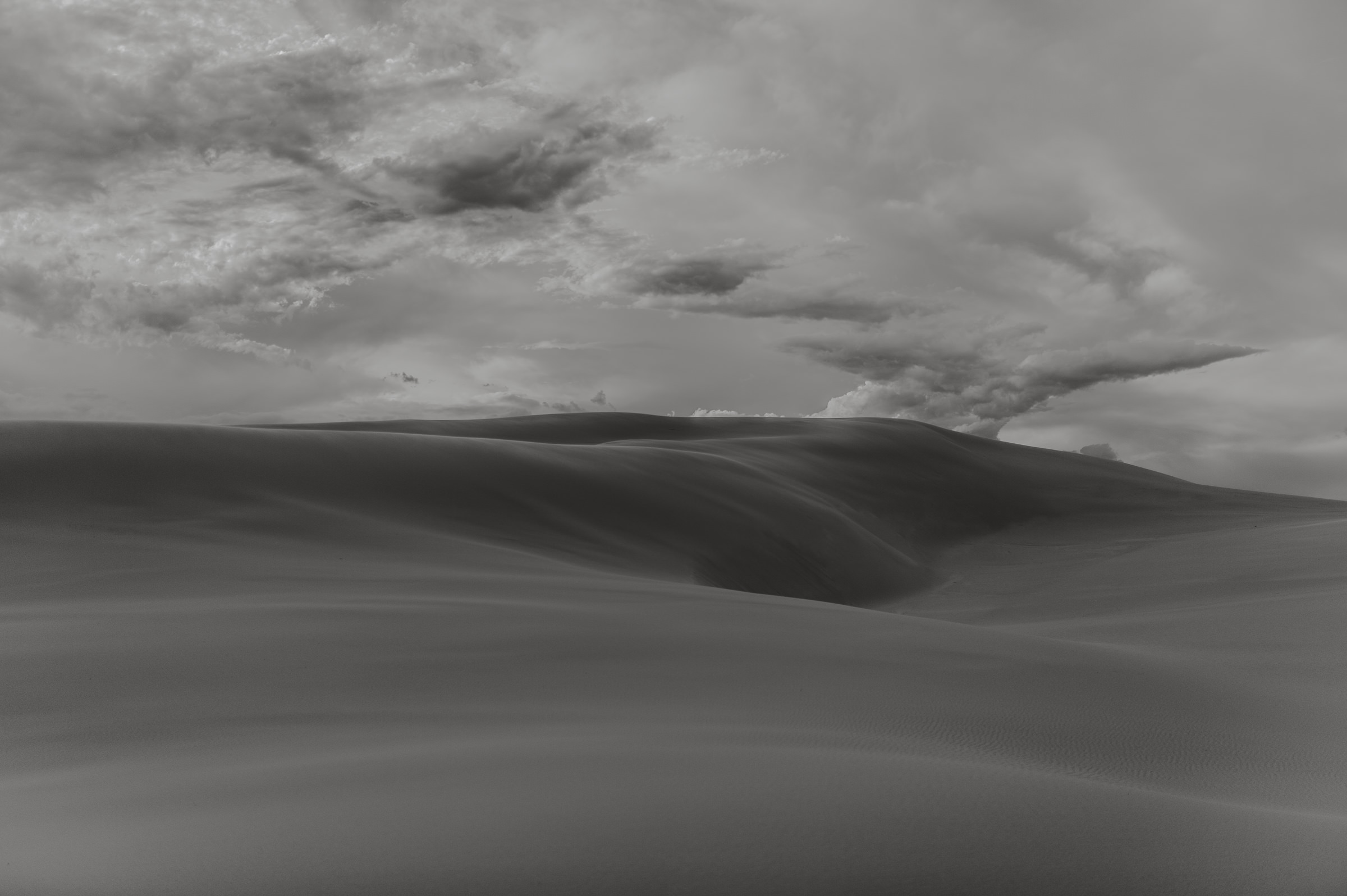 Courtney_Jim_Stockton_Dunes_Eshoot_Blog-8.jpg