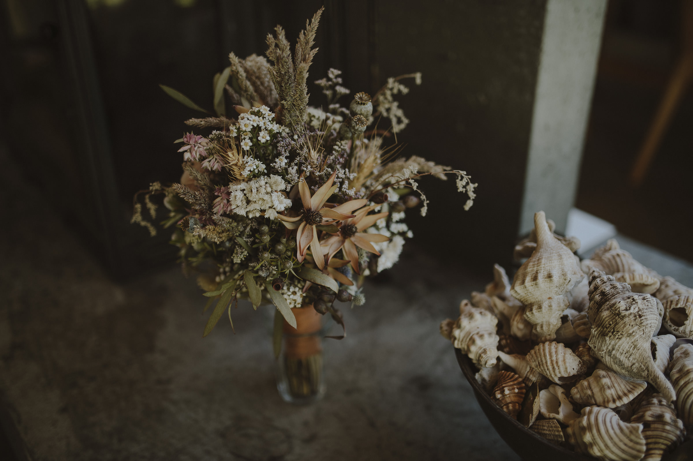 Jack_Millie_Seal_Rocks_Wedding_Photographer_Blog-13.jpg