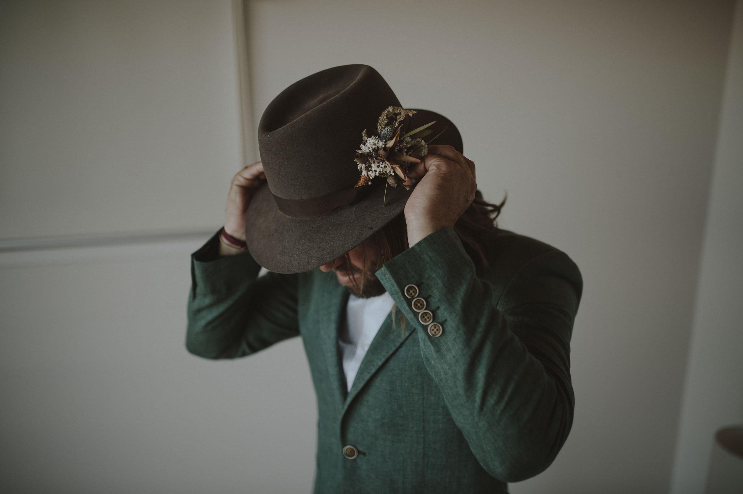 Jack_Millie_Seal_Rocks_Wedding_Photographer_Blog-18.jpg