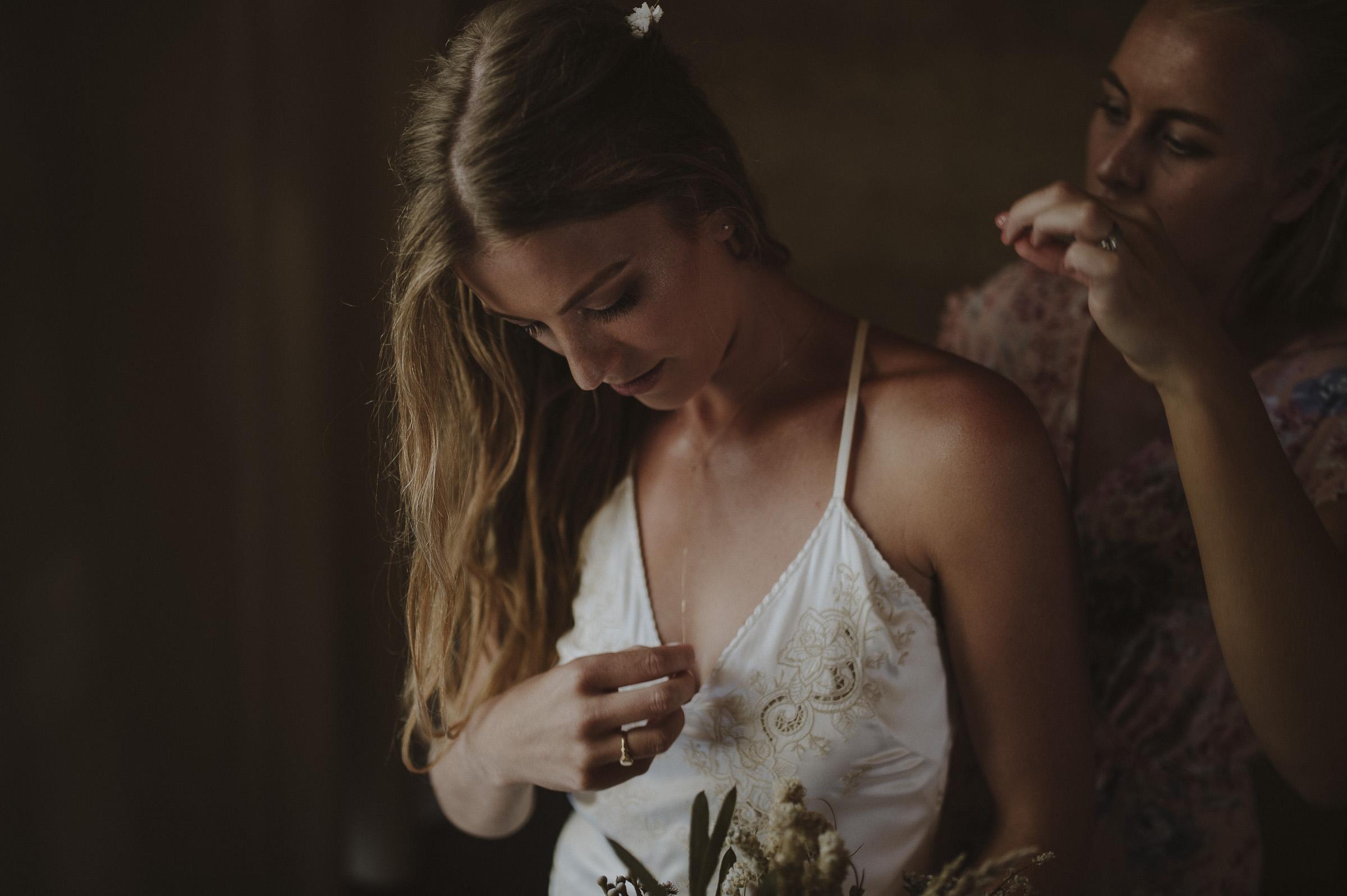 Jack_Millie_Seal_Rocks_Wedding_Photographer_Blog-24.jpg