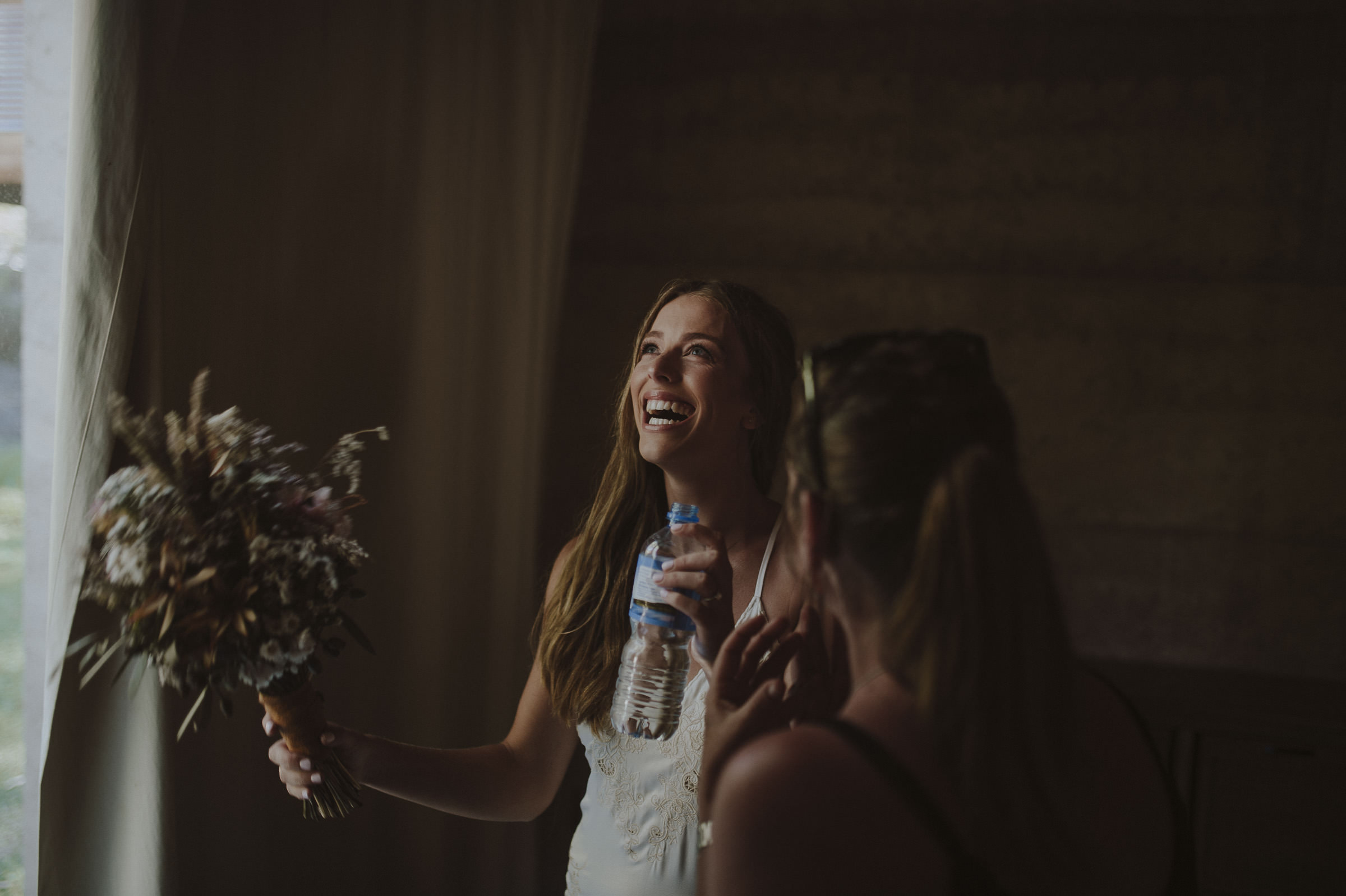 Jack_Millie_Seal_Rocks_Wedding_Photographer_Blog-28.jpg