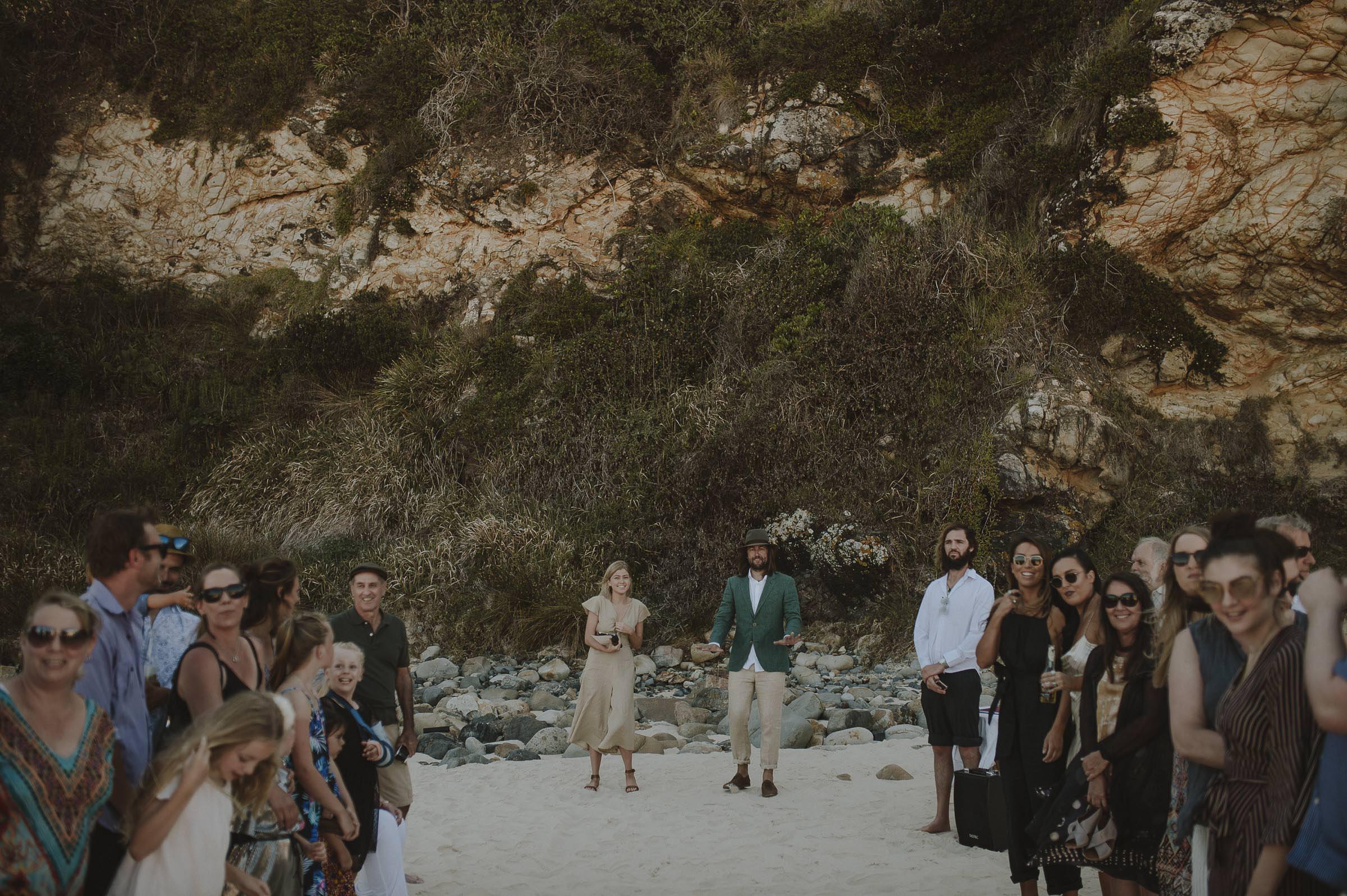 Jack_Millie_Seal_Rocks_Wedding_Photographer_Blog-32.jpg