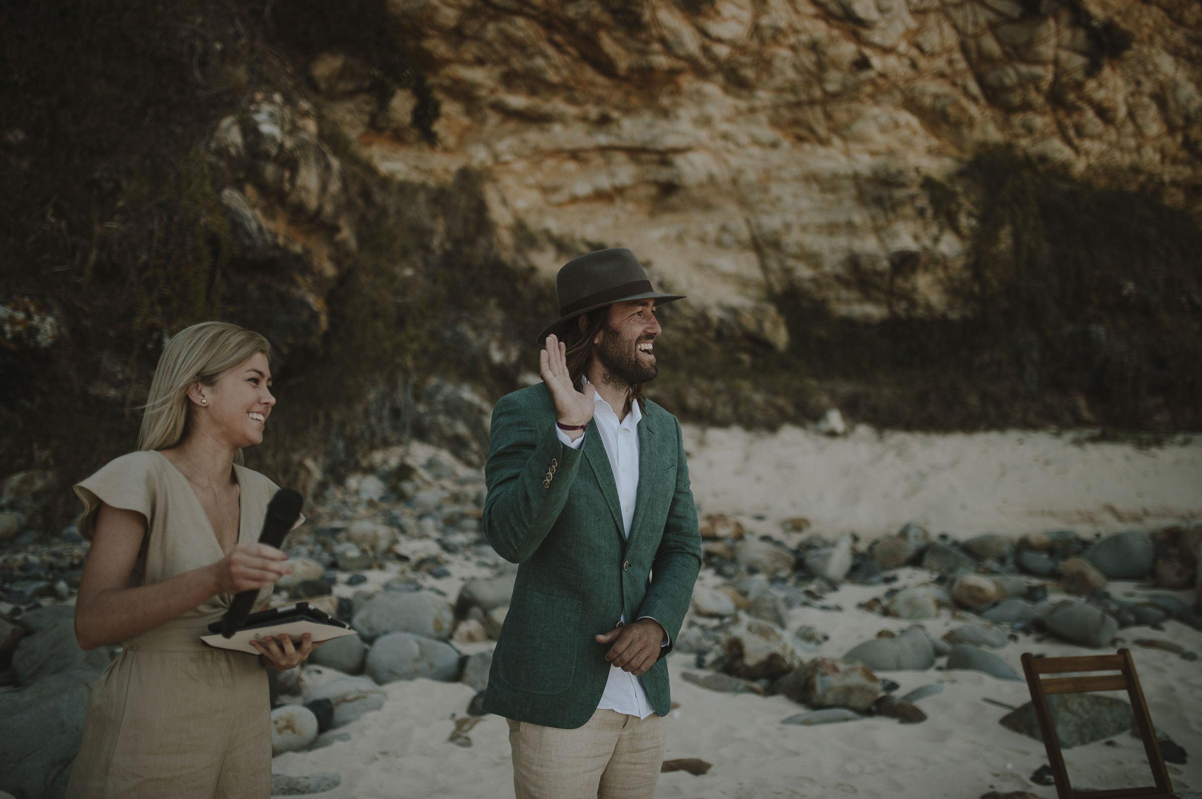 Jack_Millie_Seal_Rocks_Wedding_Photographer_Blog-34.jpg