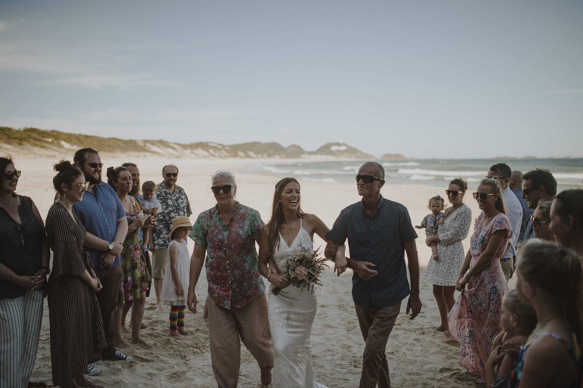 Jack_Millie_Seal_Rocks_Wedding_Photographer_Blog-35.jpg