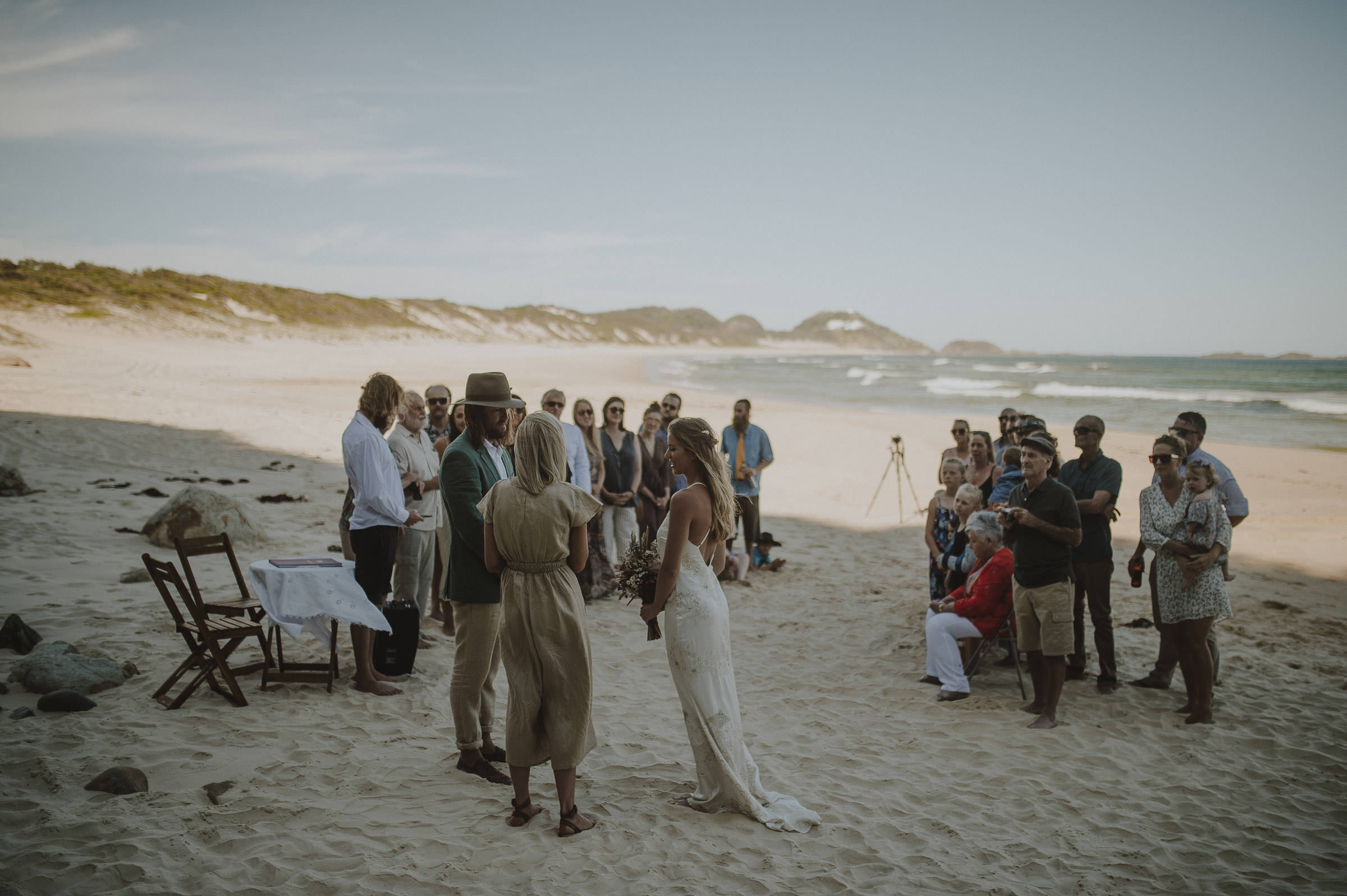 Jack_Millie_Seal_Rocks_Wedding_Photographer_Blog-38.jpg