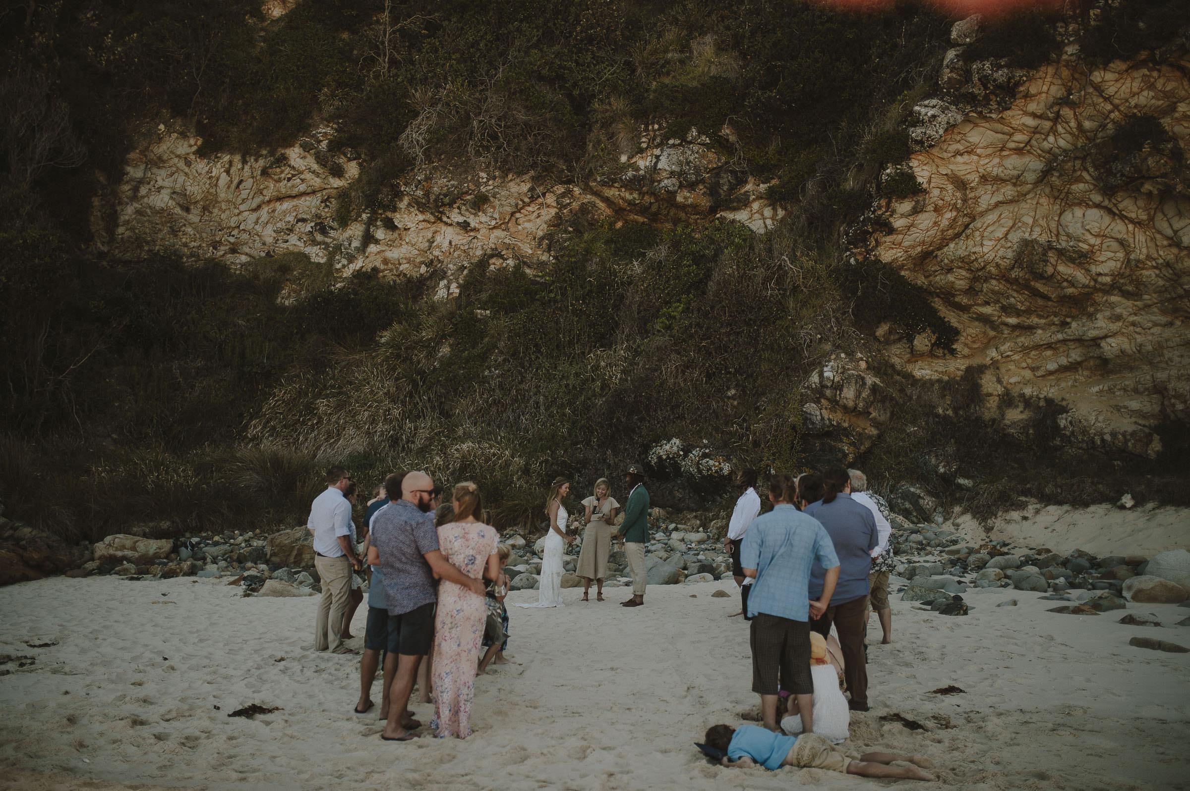 Jack_Millie_Seal_Rocks_Wedding_Photographer_Blog-41.jpg