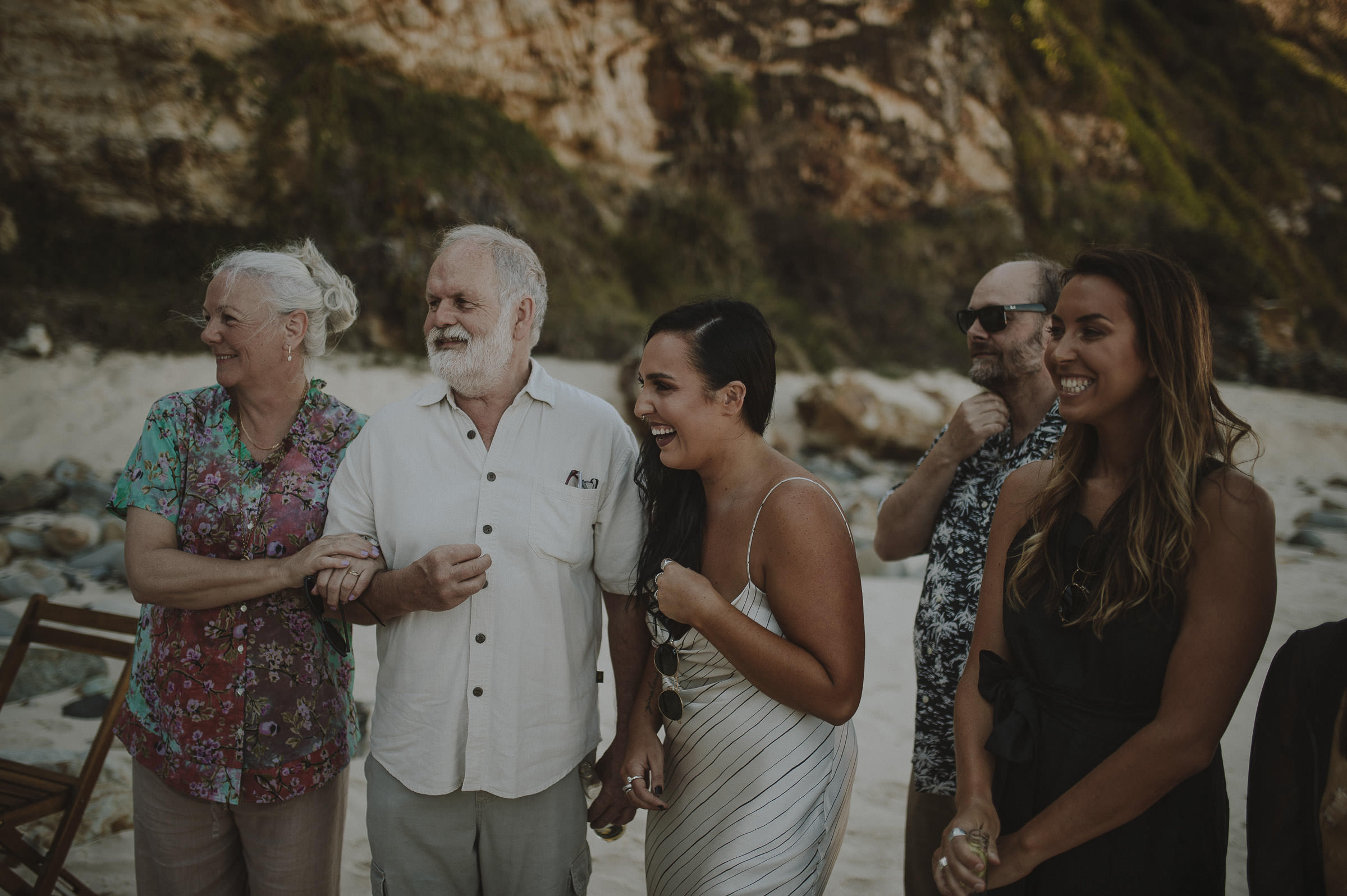 Jack_Millie_Seal_Rocks_Wedding_Photographer_Blog-43.jpg