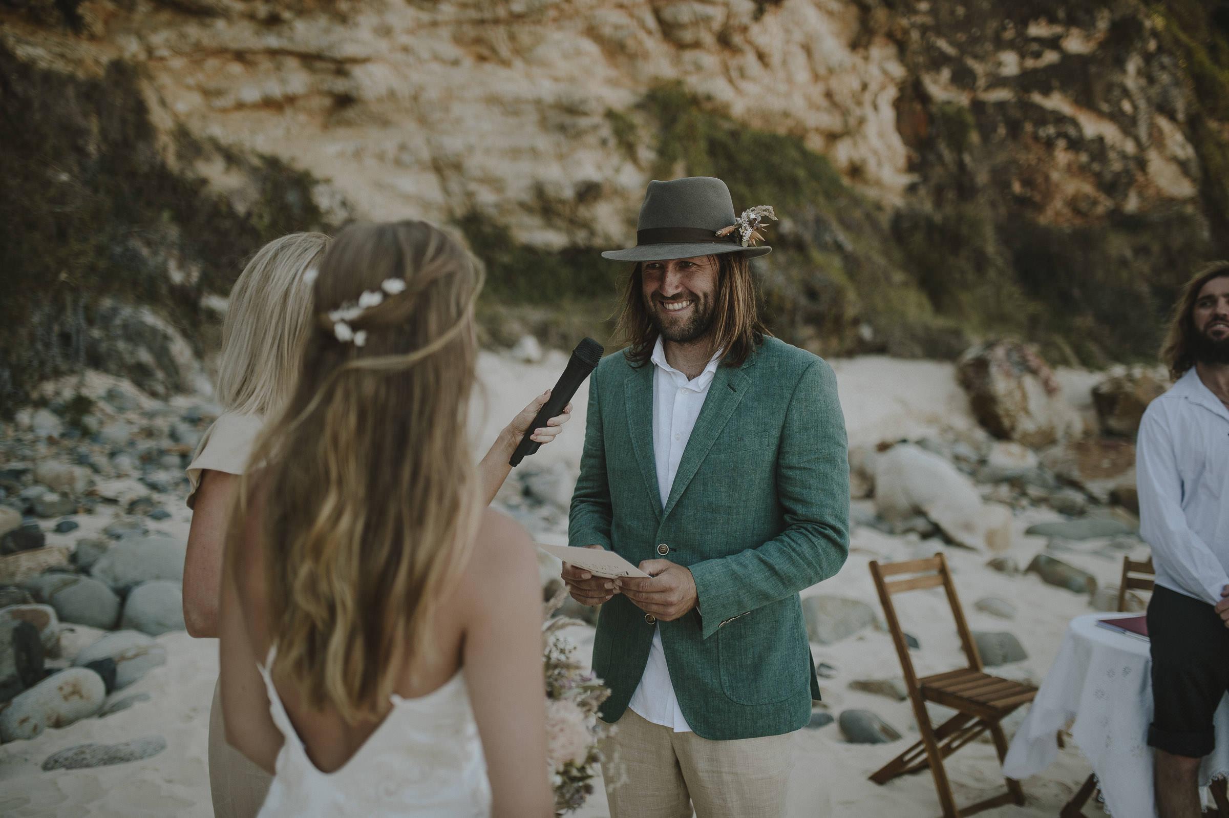 Jack_Millie_Seal_Rocks_Wedding_Photographer_Blog-44.jpg