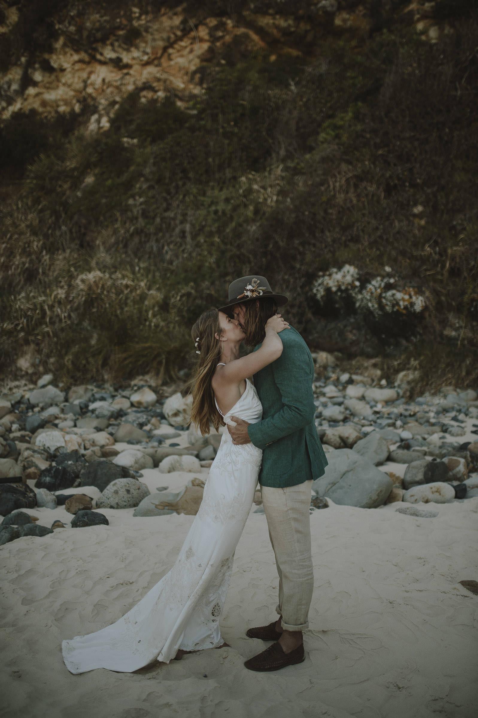 Jack_Millie_Seal_Rocks_Wedding_Photographer_Blog-48.jpg