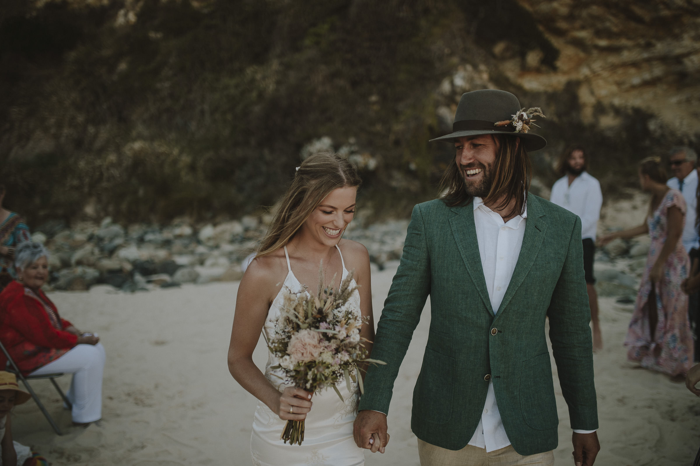 Jack_Millie_Seal_Rocks_Wedding_Photographer_Blog-52.jpg
