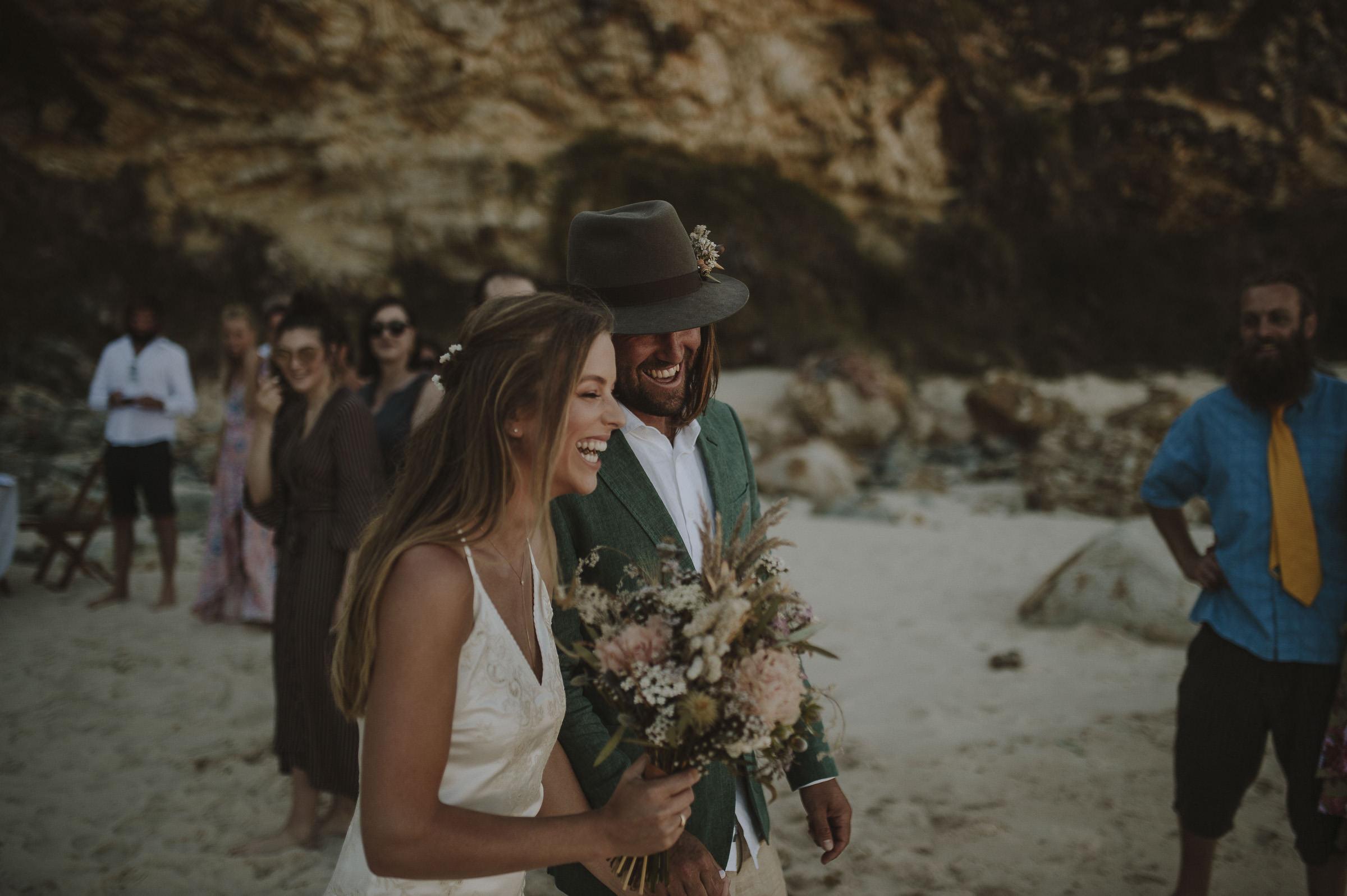 Jack_Millie_Seal_Rocks_Wedding_Photographer_Blog-53.jpg