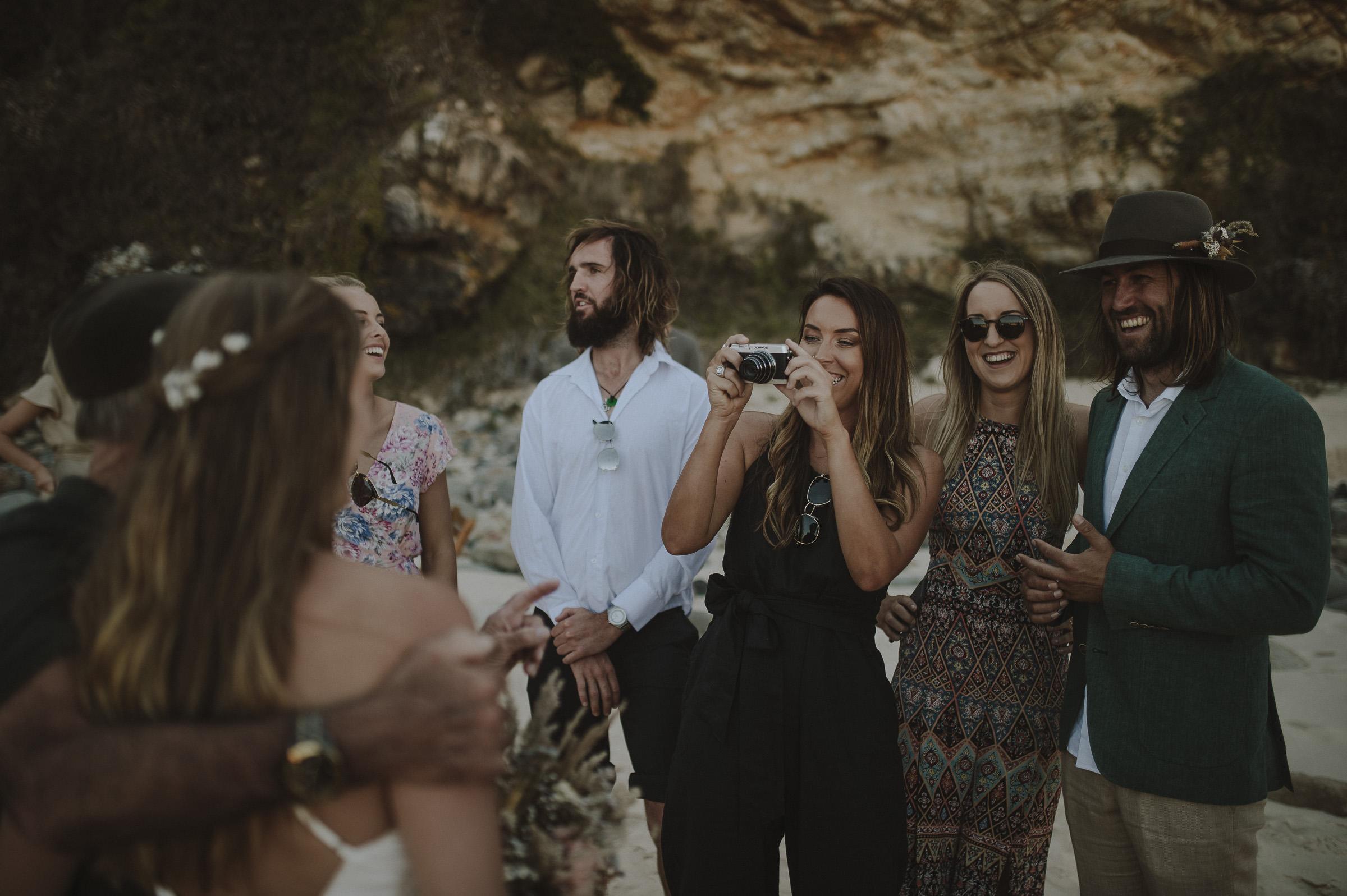 Jack_Millie_Seal_Rocks_Wedding_Photographer_Blog-56.jpg