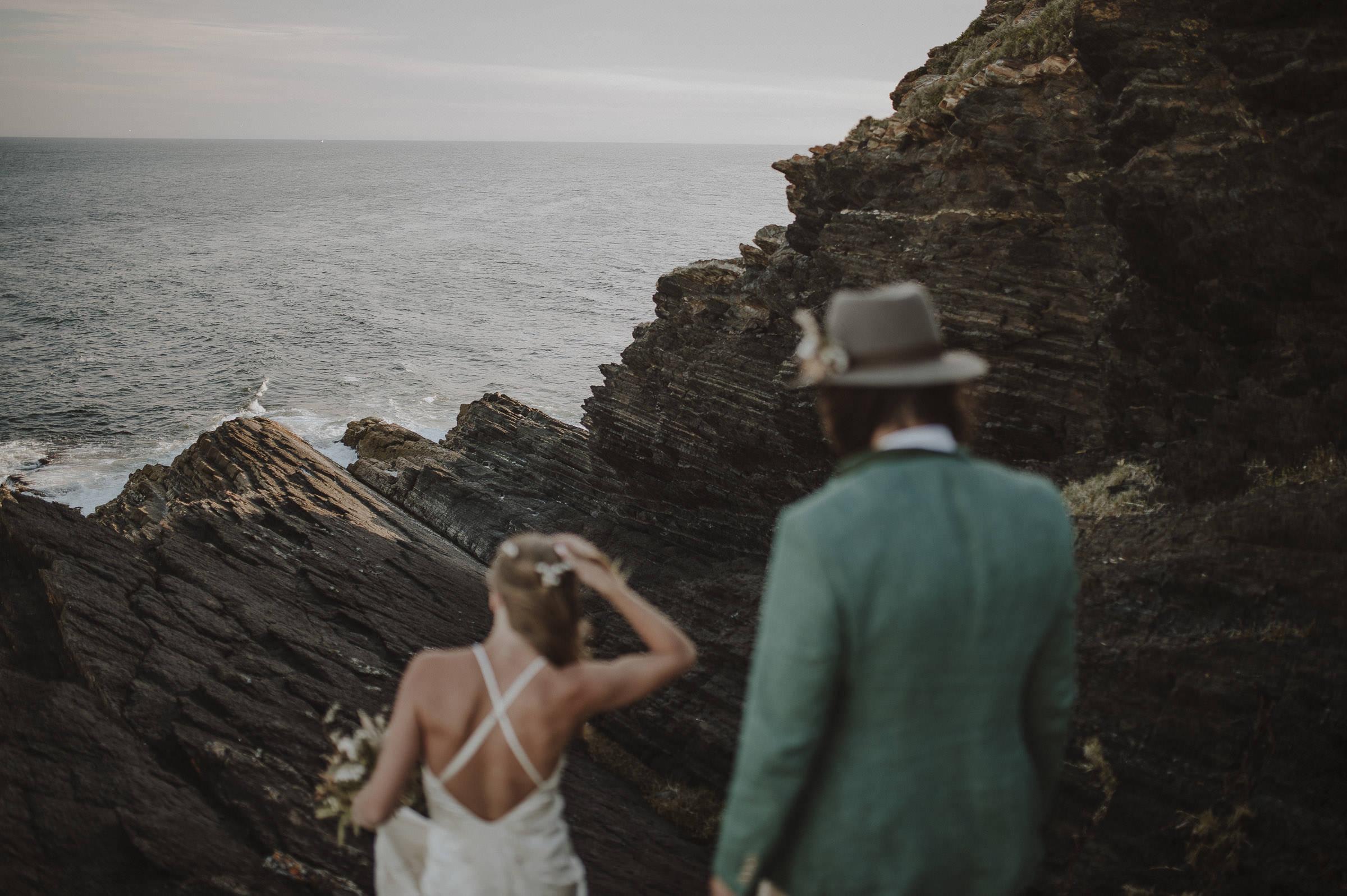 Jack_Millie_Seal_Rocks_Wedding_Photographer_Blog-73.jpg