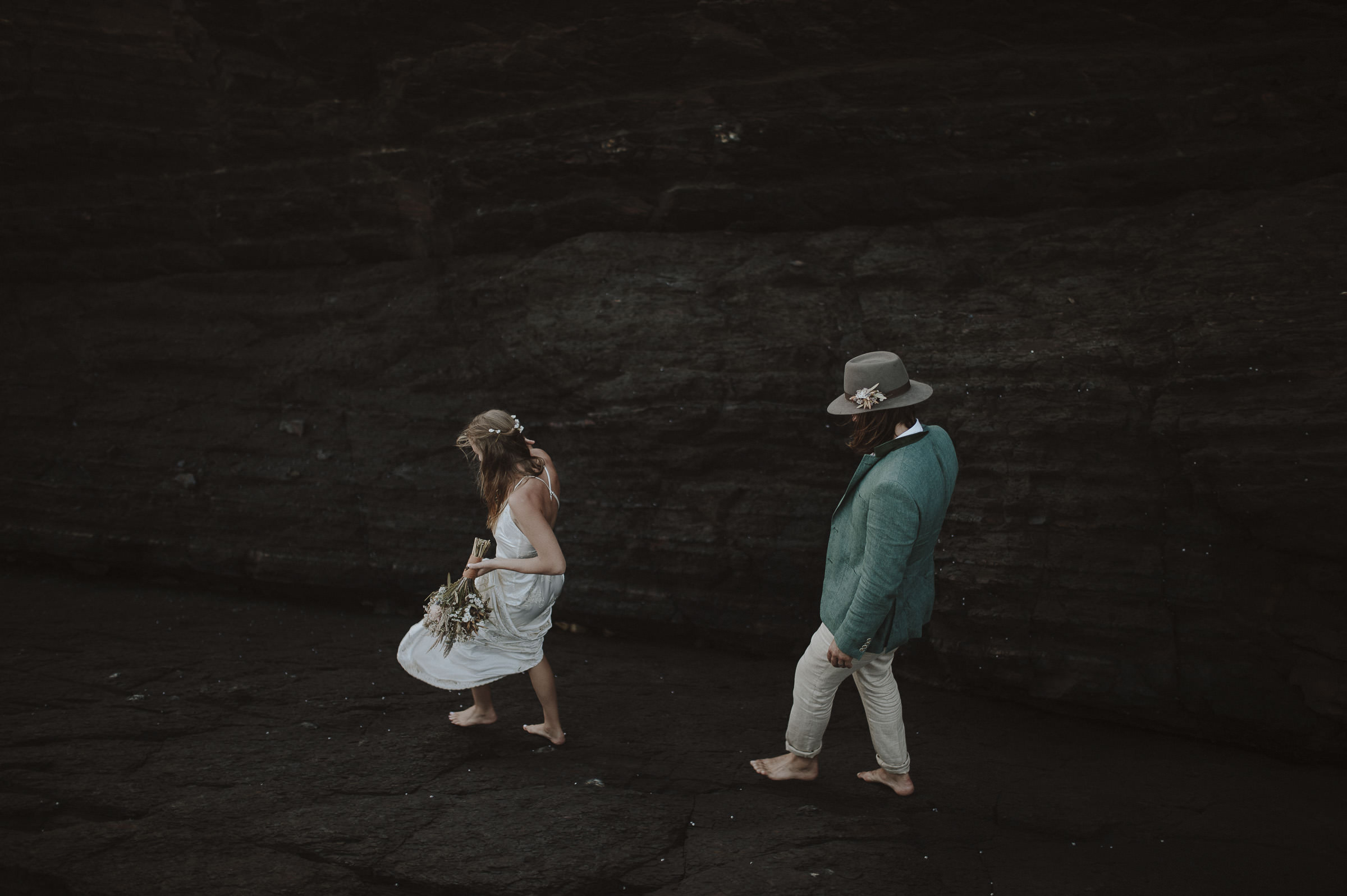 Jack_Millie_Seal_Rocks_Wedding_Photographer_Blog-74.jpg