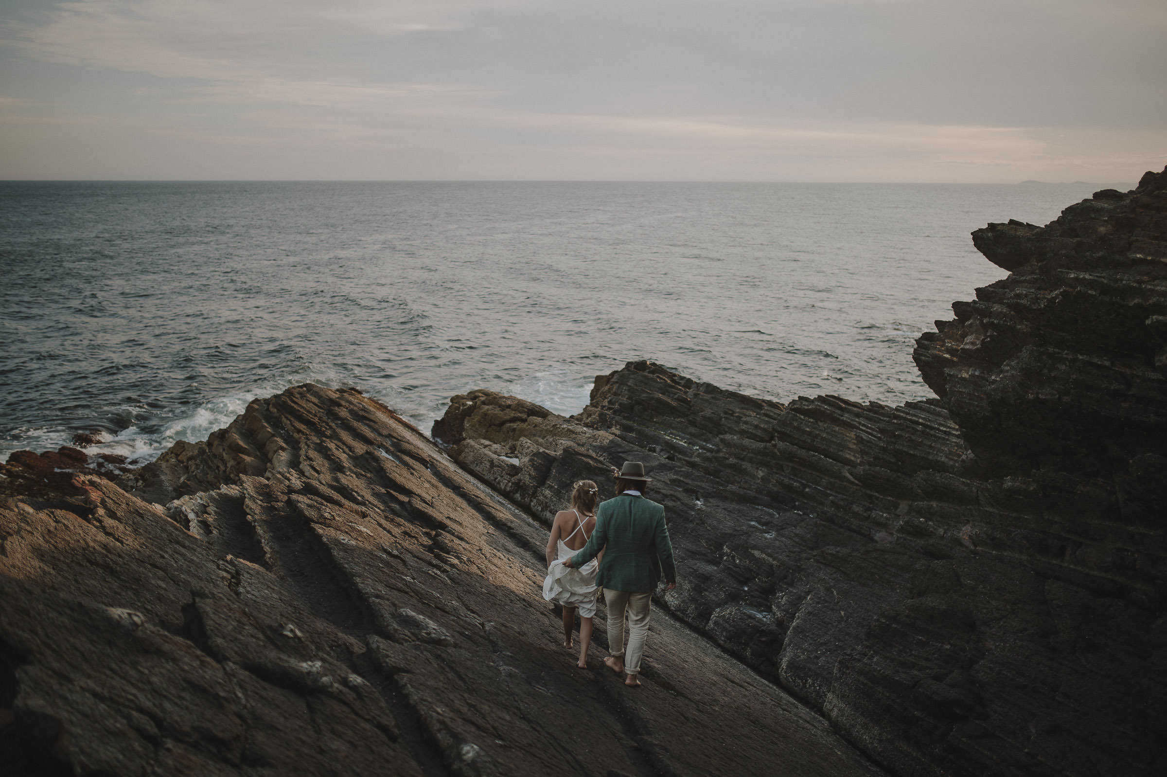 Jack_Millie_Seal_Rocks_Wedding_Photographer_Blog-75.jpg