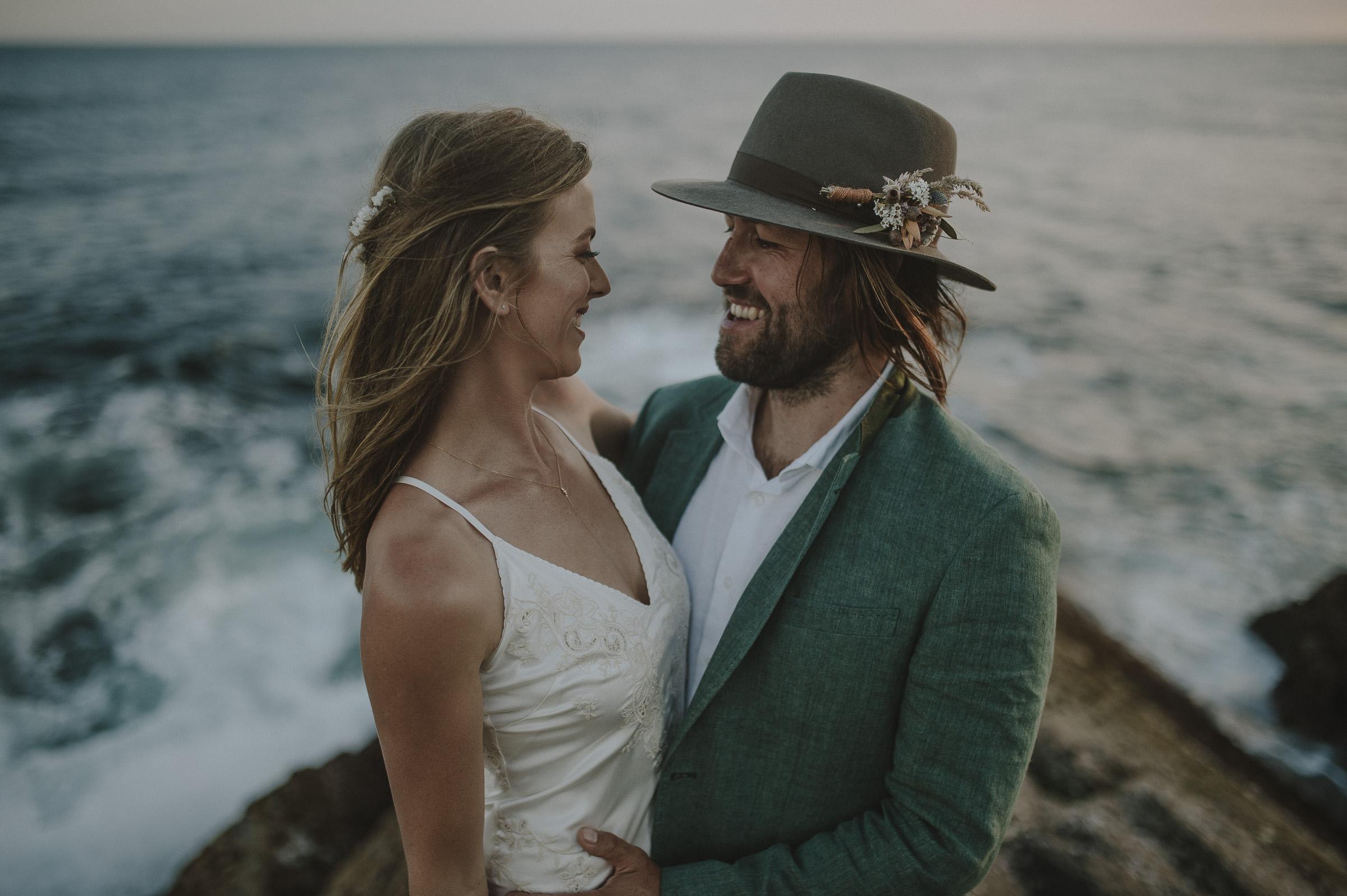 Jack_Millie_Seal_Rocks_Wedding_Photographer_Blog-78.jpg