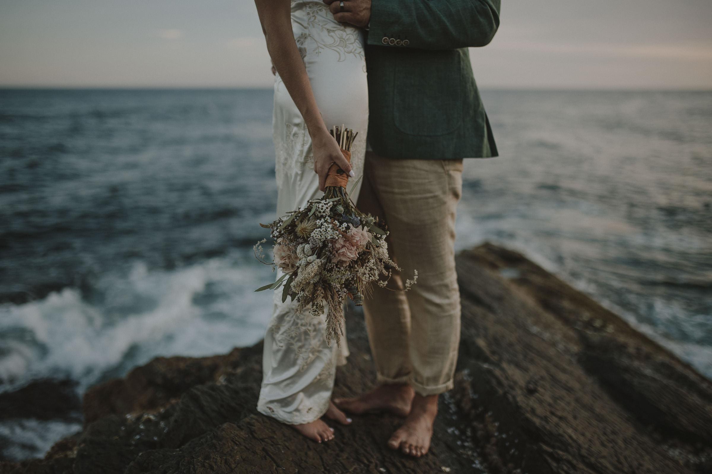 Jack_Millie_Seal_Rocks_Wedding_Photographer_Blog-79.jpg