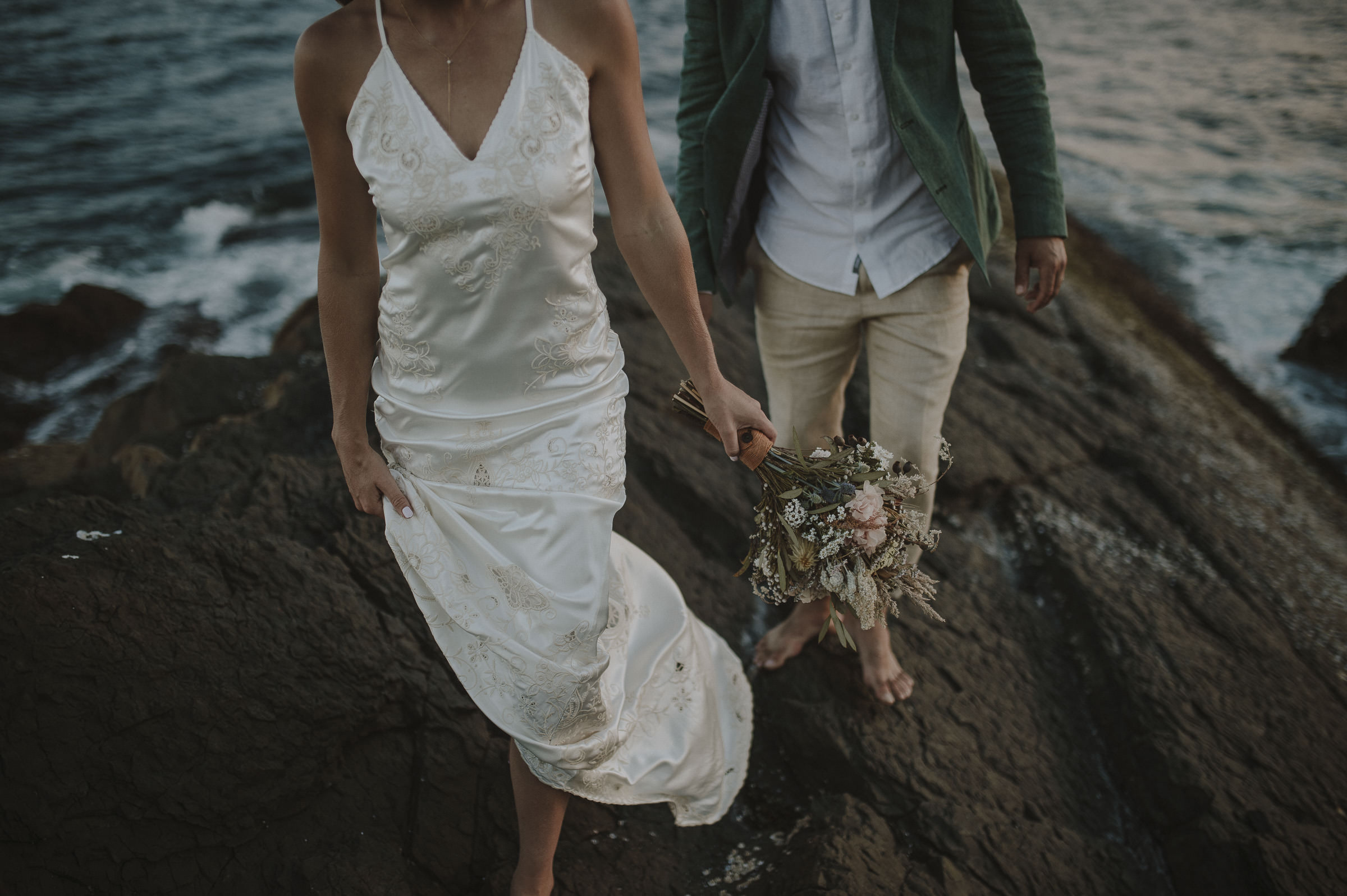 Jack_Millie_Seal_Rocks_Wedding_Photographer_Blog-80.jpg
