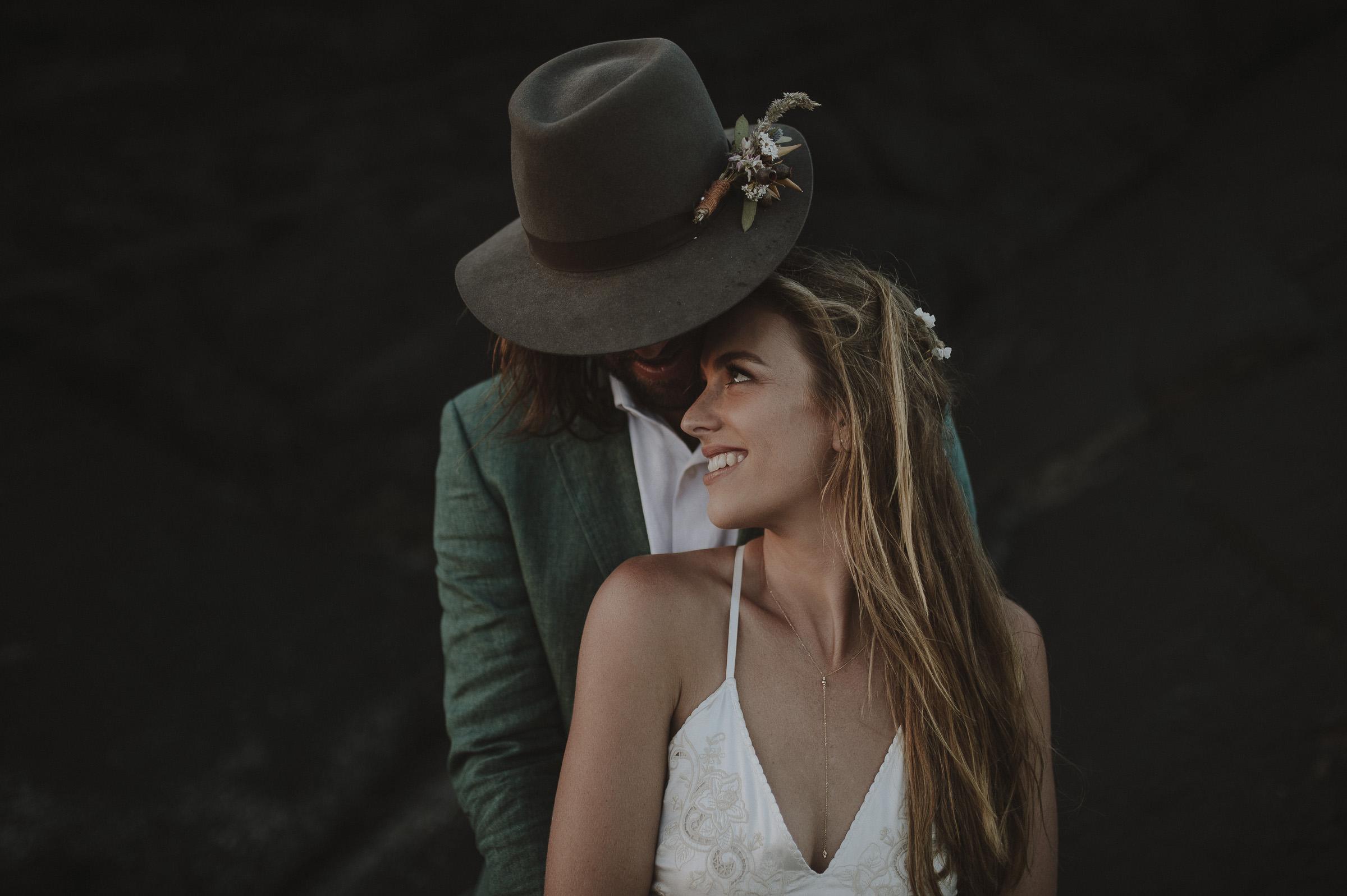 Jack_Millie_Seal_Rocks_Wedding_Photographer_Blog-82.jpg