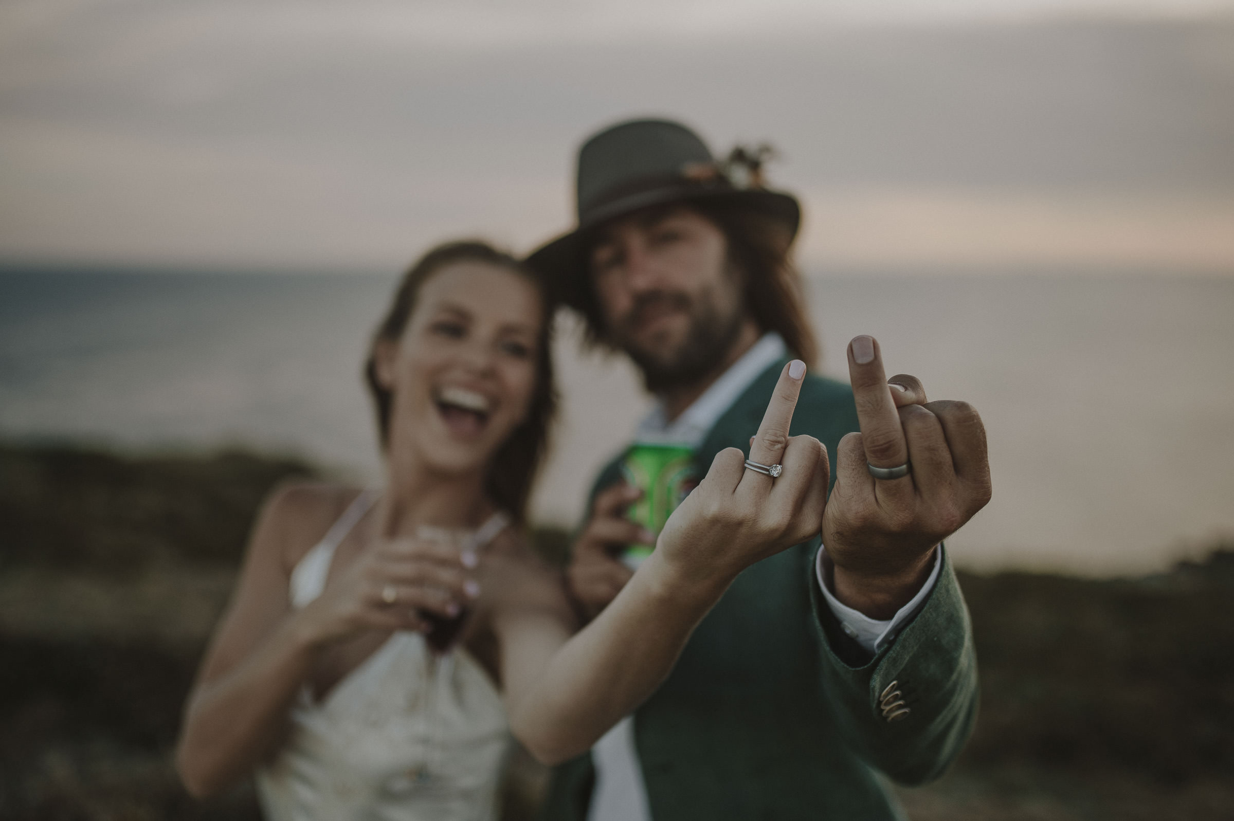Jack_Millie_Seal_Rocks_Wedding_Photographer_Blog-85.jpg