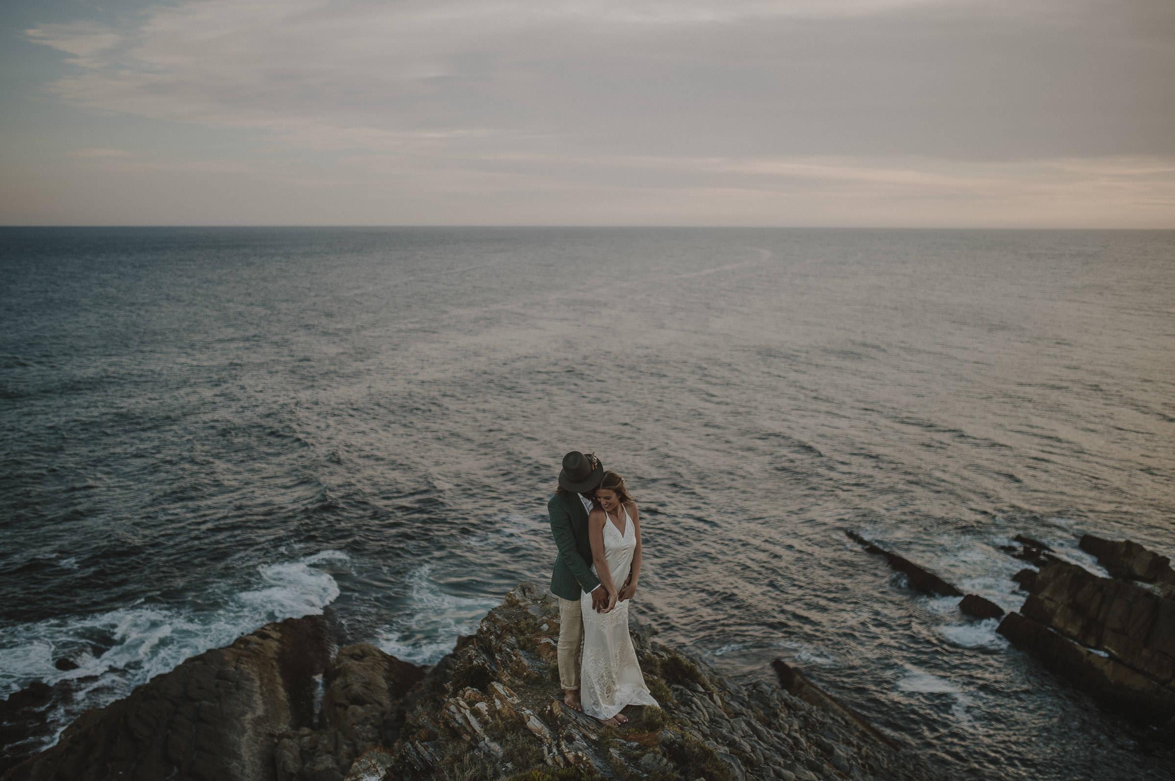 Jack_Millie_Seal_Rocks_Wedding_Photographer_Blog-88.jpg