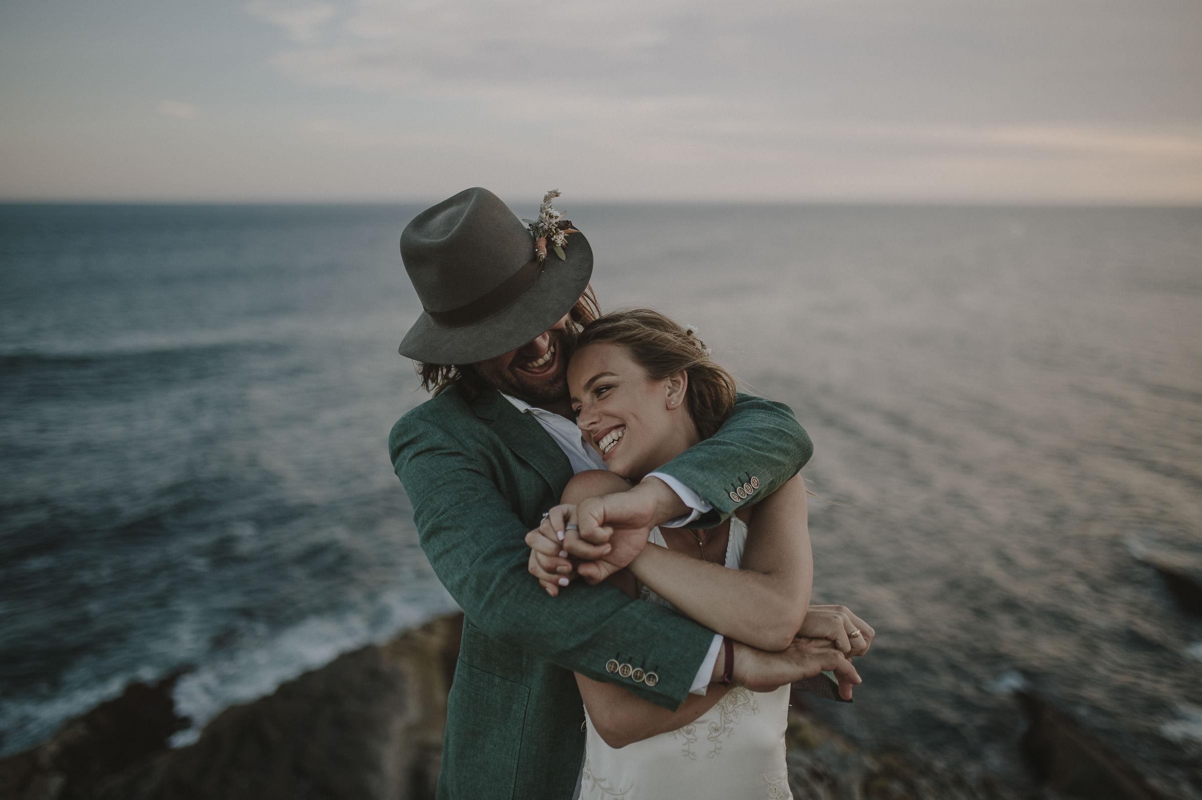 Jack_Millie_Seal_Rocks_Wedding_Photographer_Blog-89.jpg