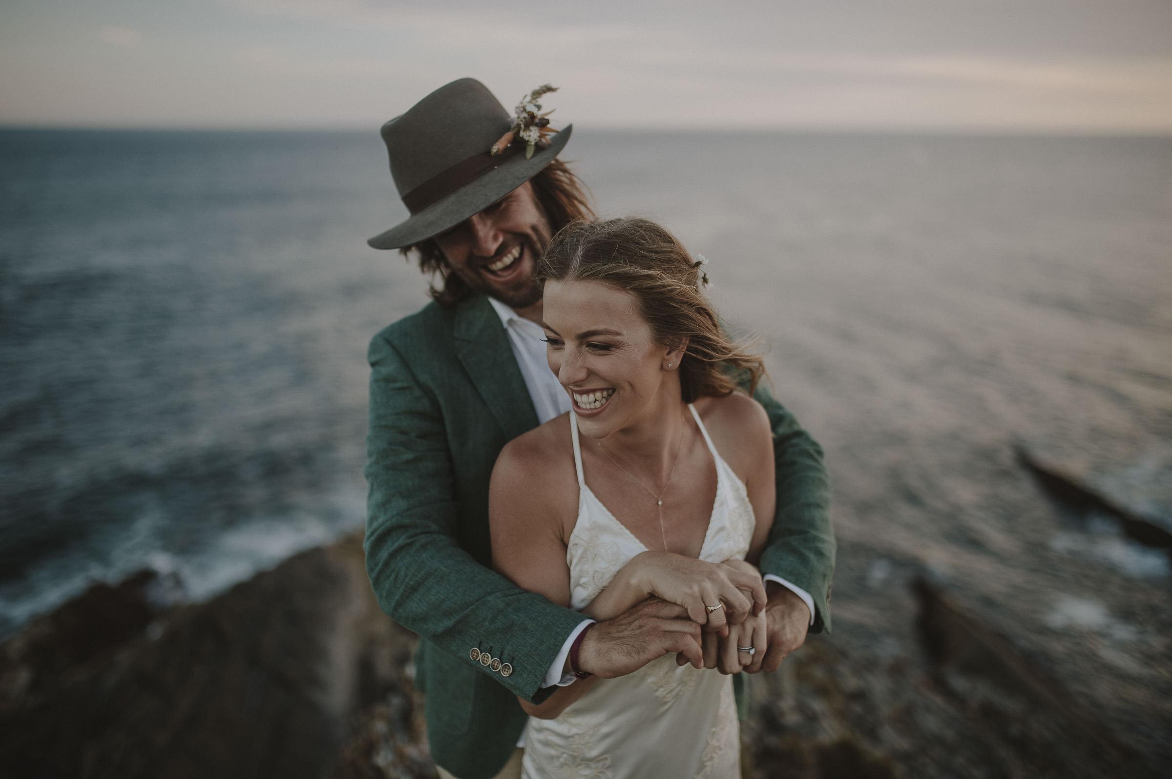 Jack_Millie_Seal_Rocks_Wedding_Photographer_Blog-90.jpg