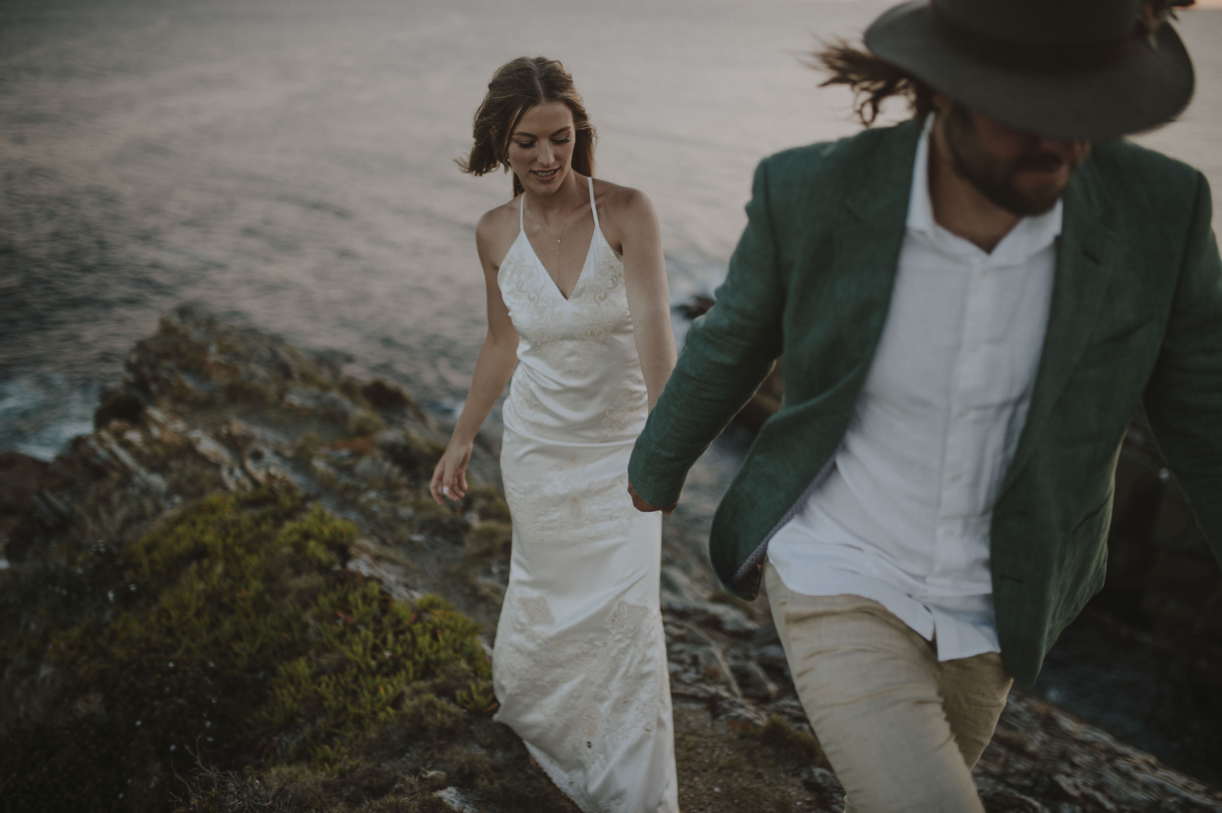 Jack_Millie_Seal_Rocks_Wedding_Photographer_Blog-91.jpg