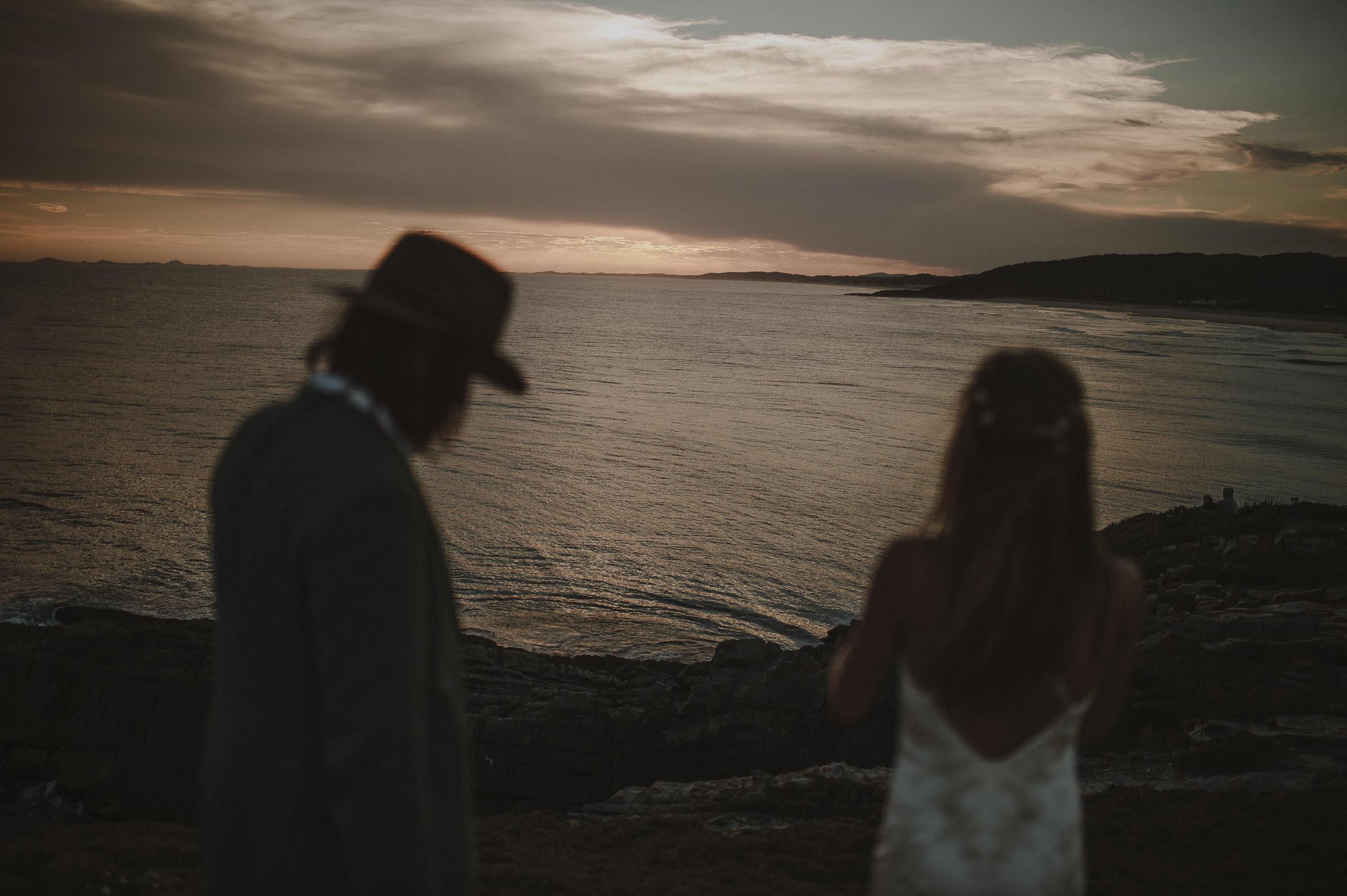 Jack_Millie_Seal_Rocks_Wedding_Photographer_Blog-92.jpg
