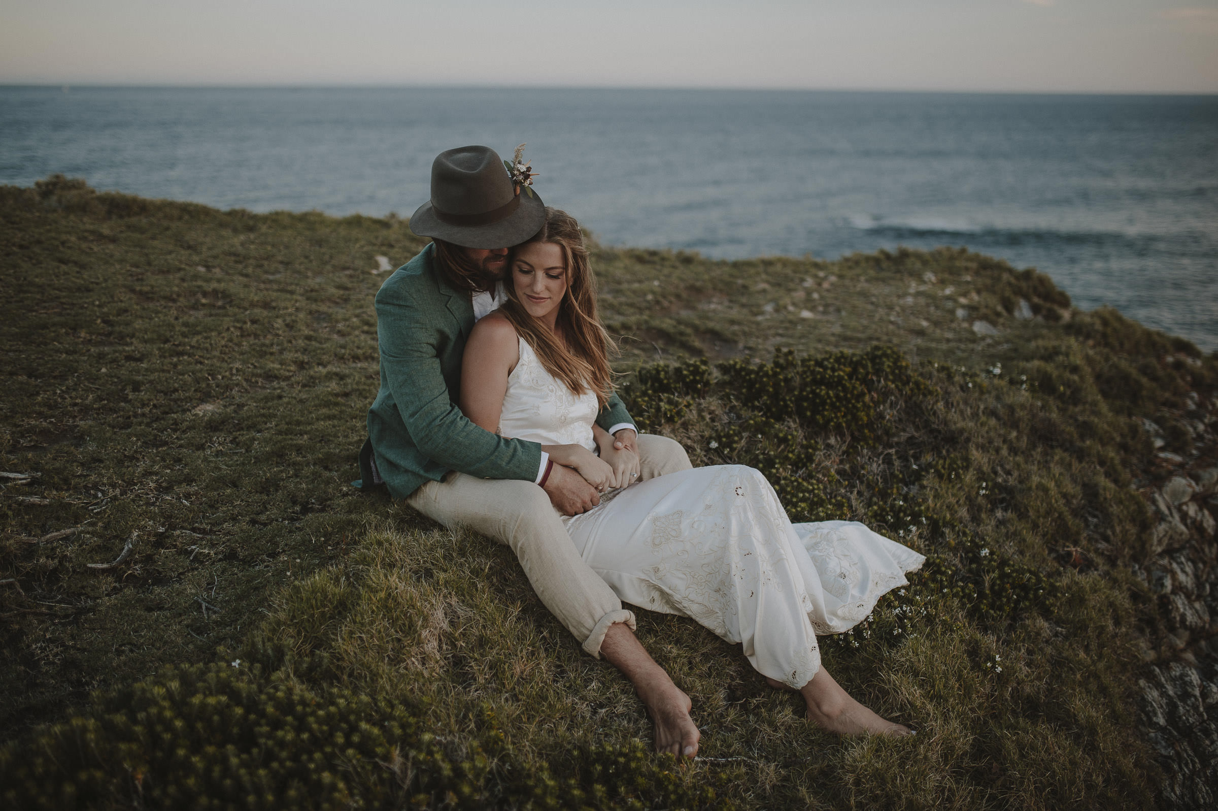 Jack_Millie_Seal_Rocks_Wedding_Photographer_Blog-93.jpg