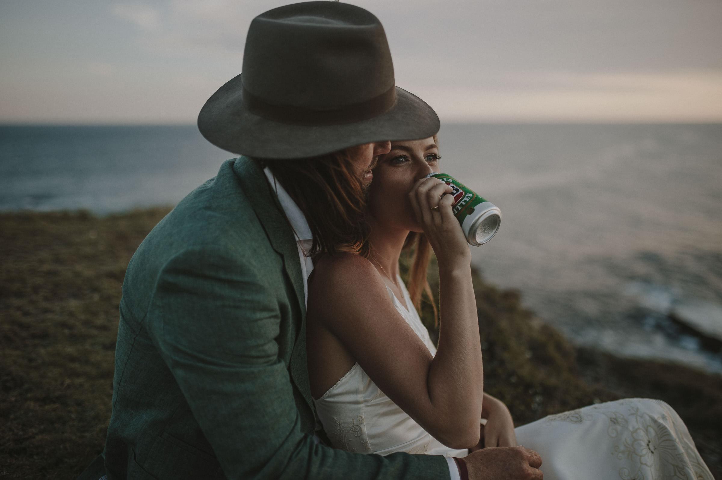 Jack_Millie_Seal_Rocks_Wedding_Photographer_Blog-95.jpg