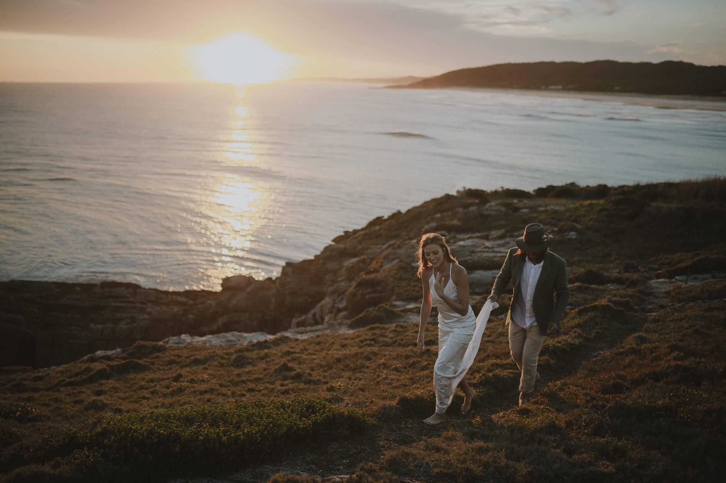 Jack_Millie_Seal_Rocks_Wedding_Photographer_Blog-98.jpg