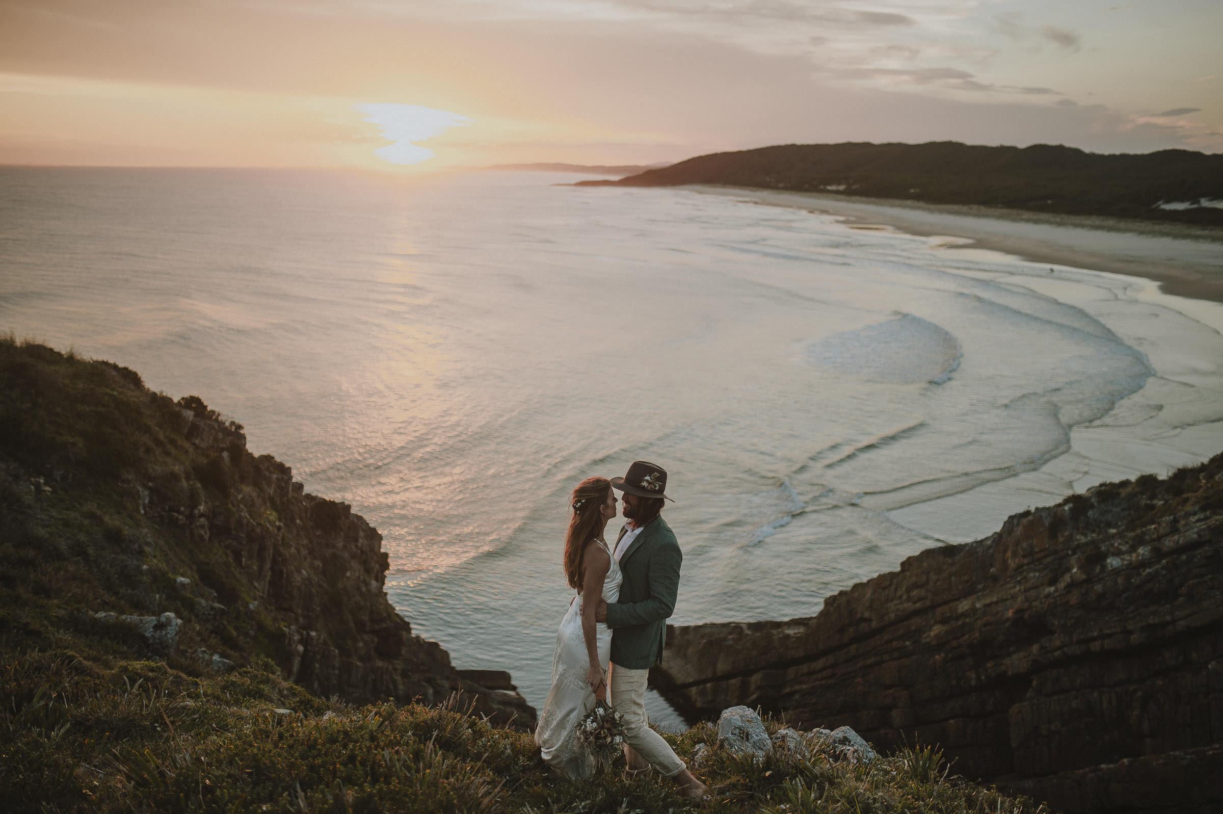Jack_Millie_Seal_Rocks_Wedding_Photographer_Blog-99.jpg