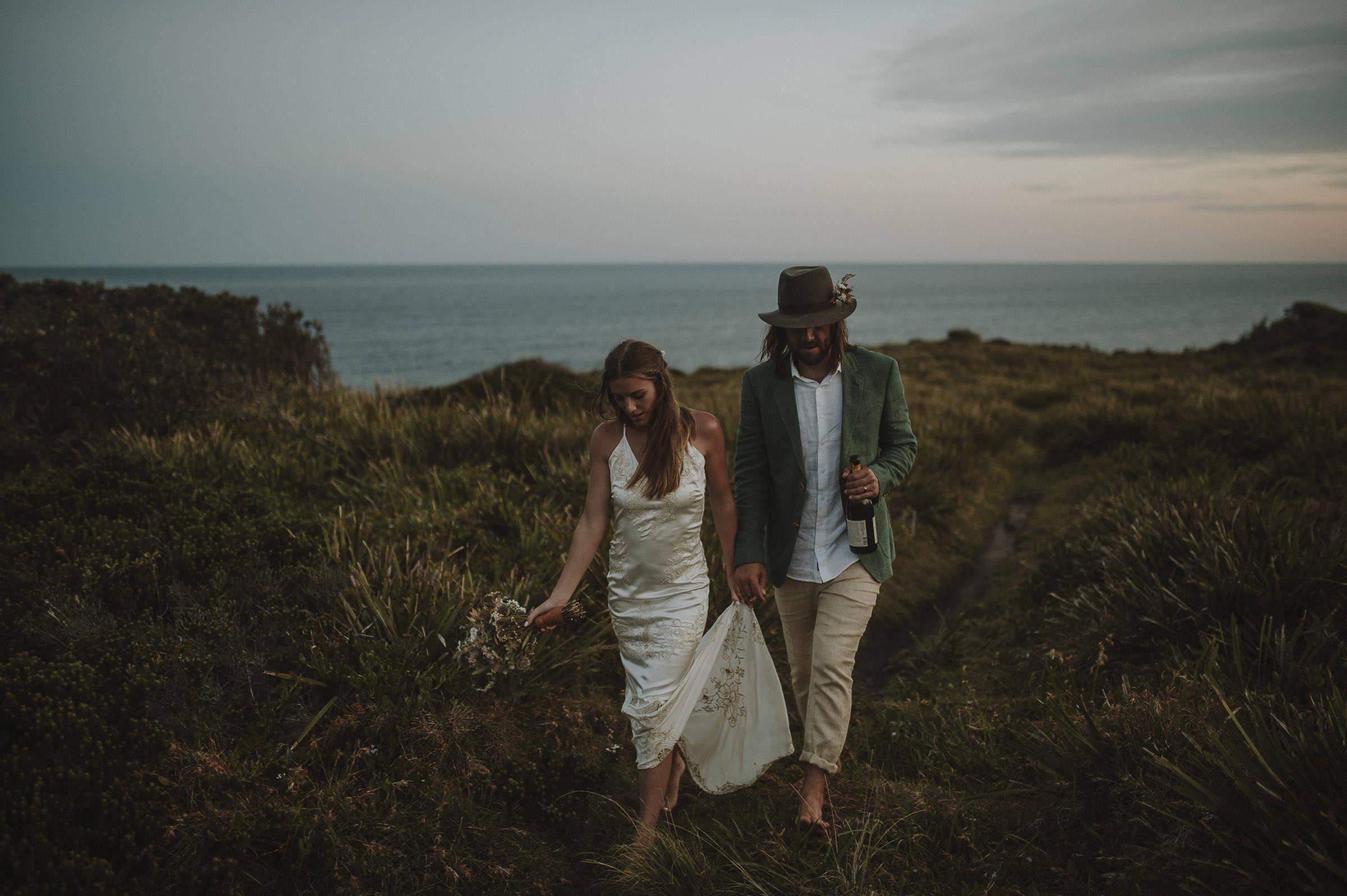 Jack_Millie_Seal_Rocks_Wedding_Photographer_Blog-106.jpg