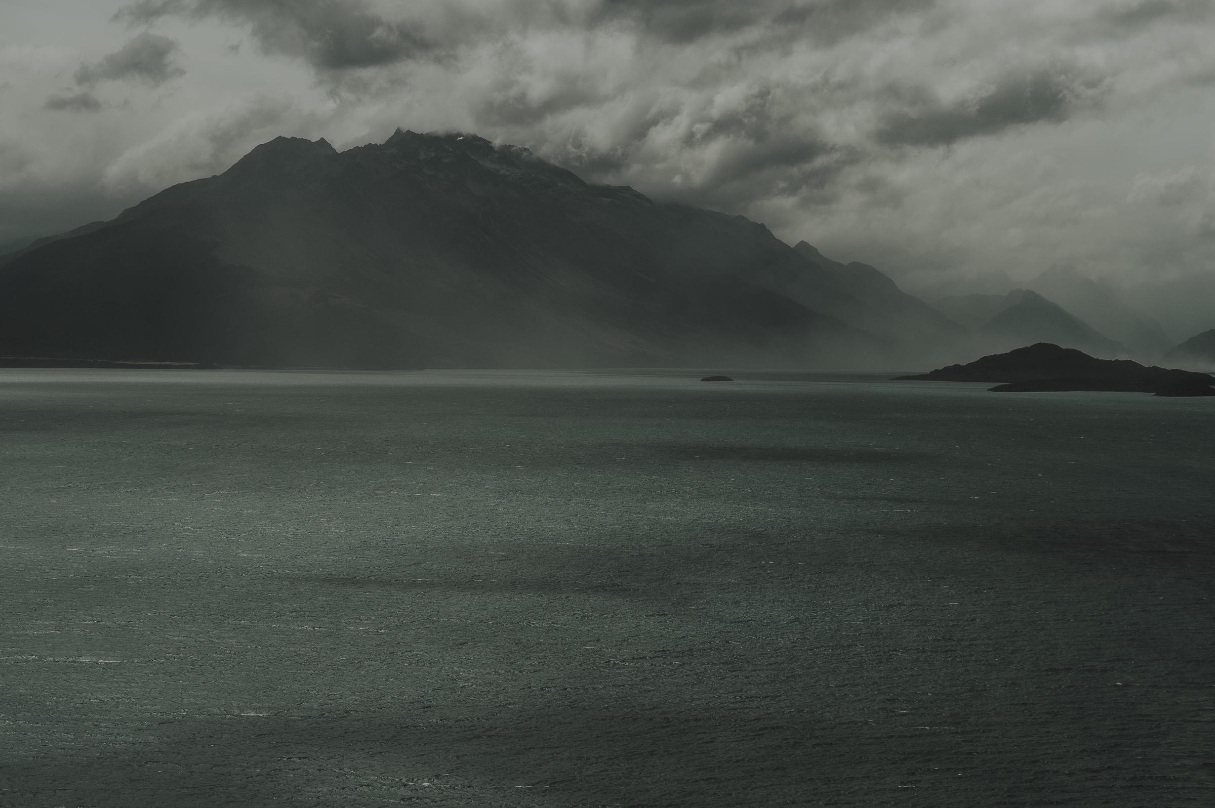 Katie_Hamish_Glenorchy_New_Zealand_Couple_Shoot.jpg