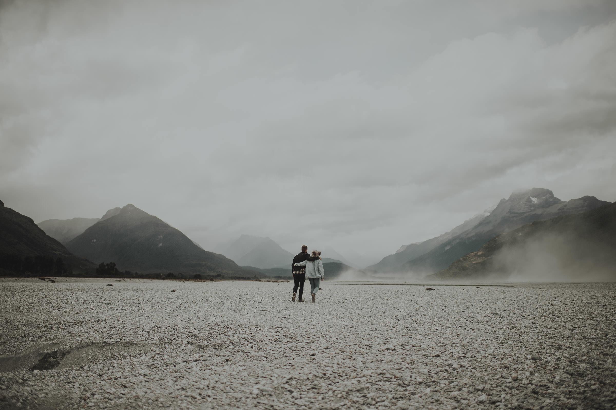 Katie_Hamish_Glenorchy_New_Zealand_Couple_Shoot-7.jpg