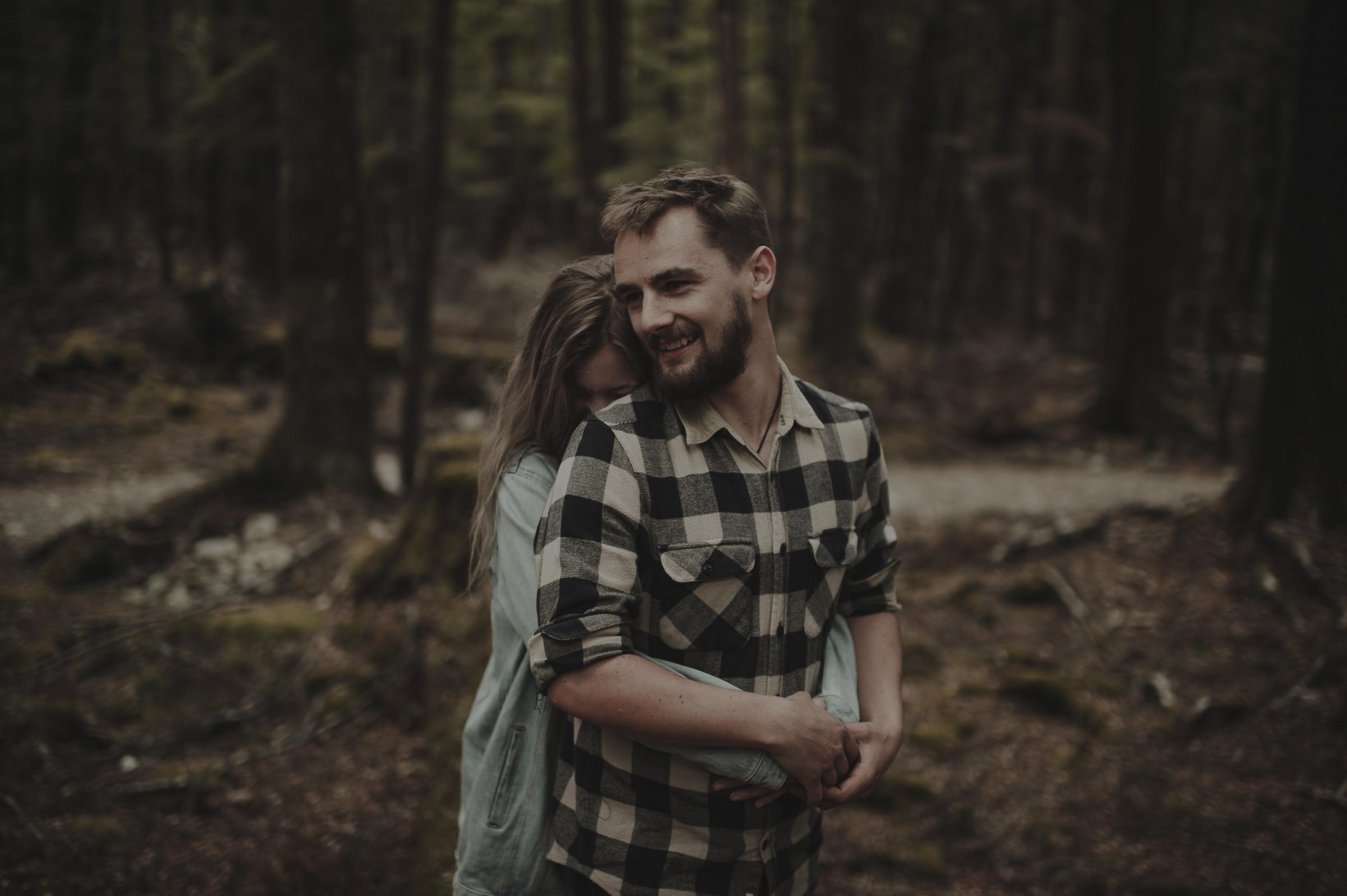 Katie_Hamish_Glenorchy_New_Zealand_Couple_Shoot-40.jpg