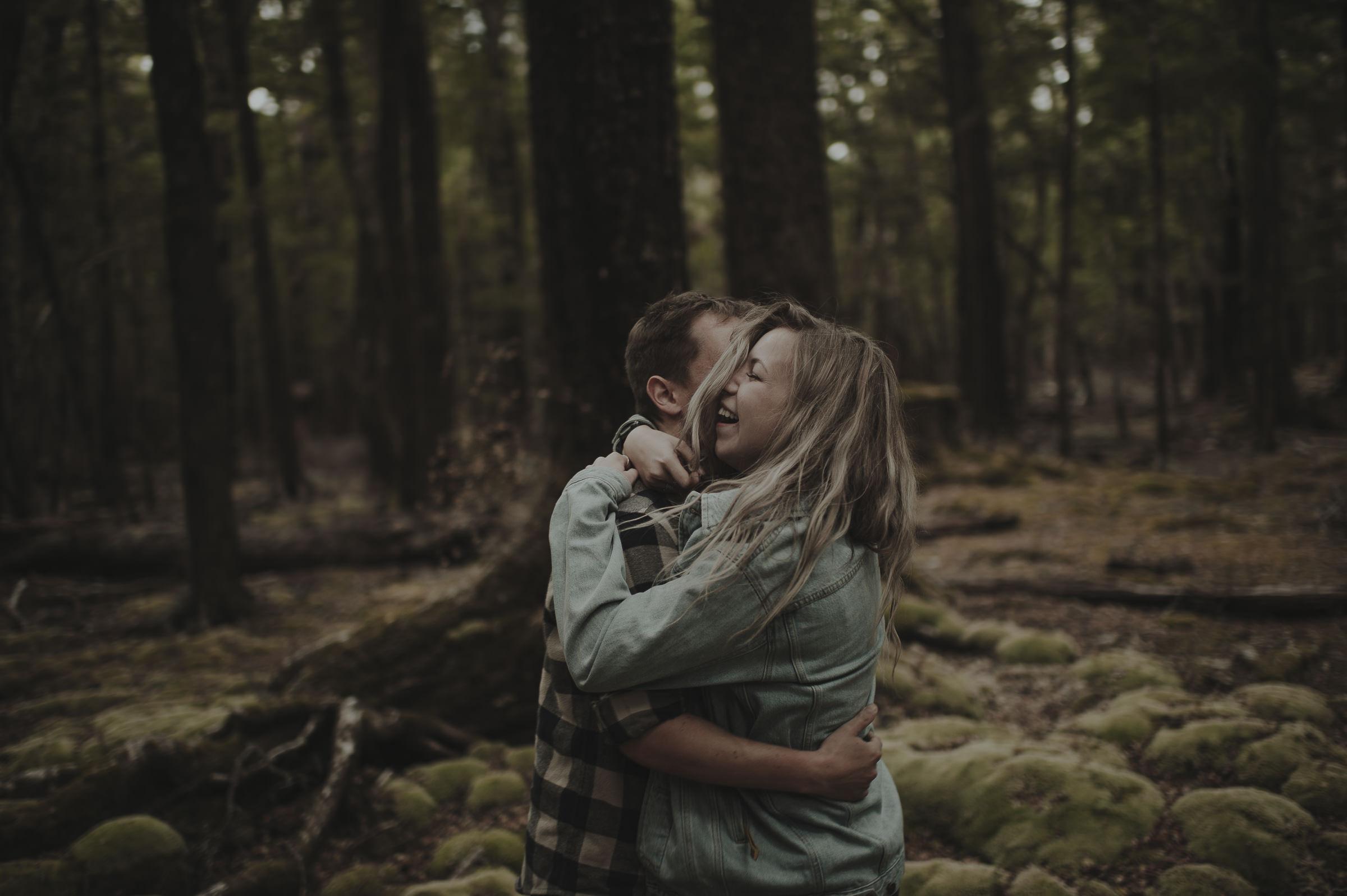 Katie_Hamish_Glenorchy_New_Zealand_Couple_Shoot-49.jpg