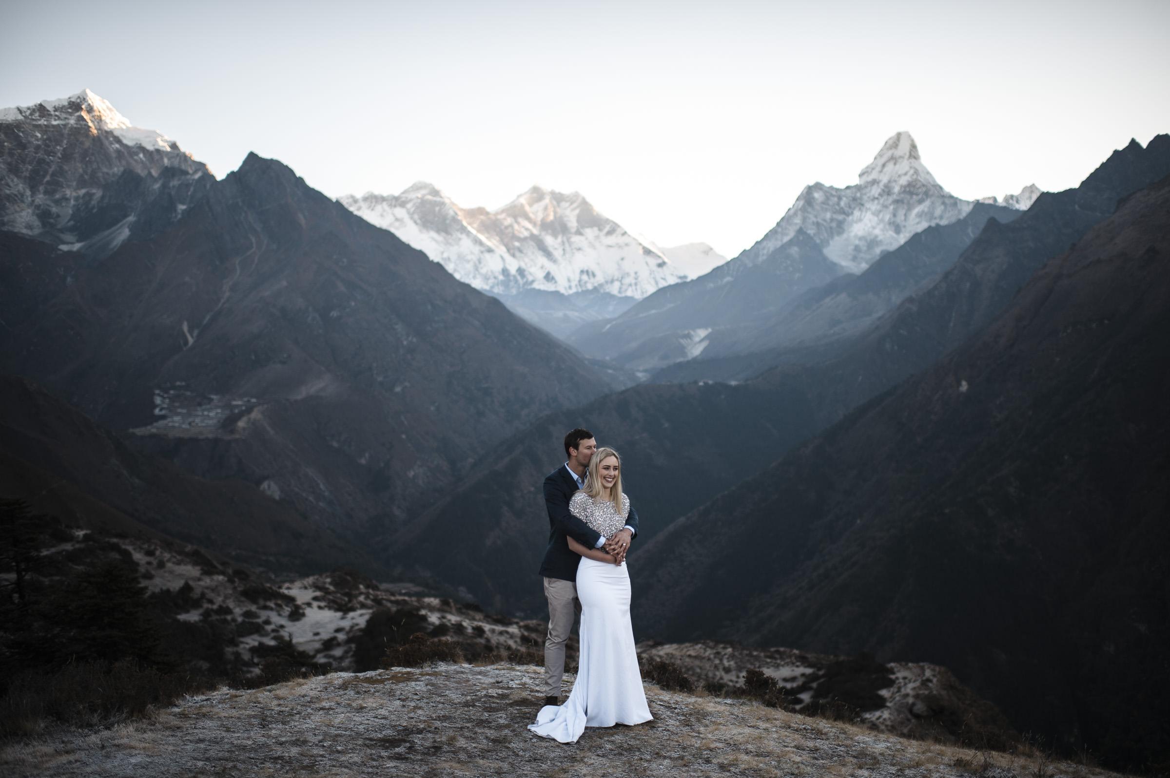 Ash_Dan_Nepal_ELOPEMENT_DAY_MORNING_Blog-39.jpg