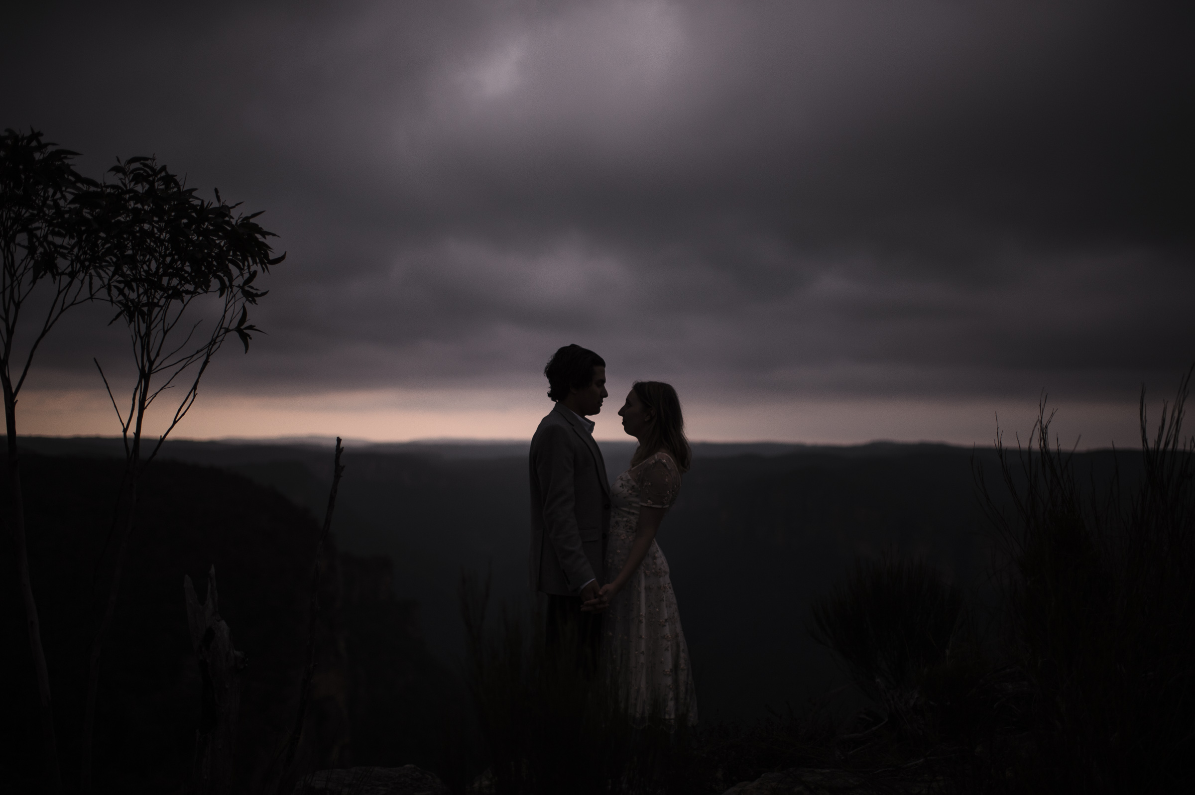Jon_Sarah_Blue_Mountains_Elopement-96.jpg
