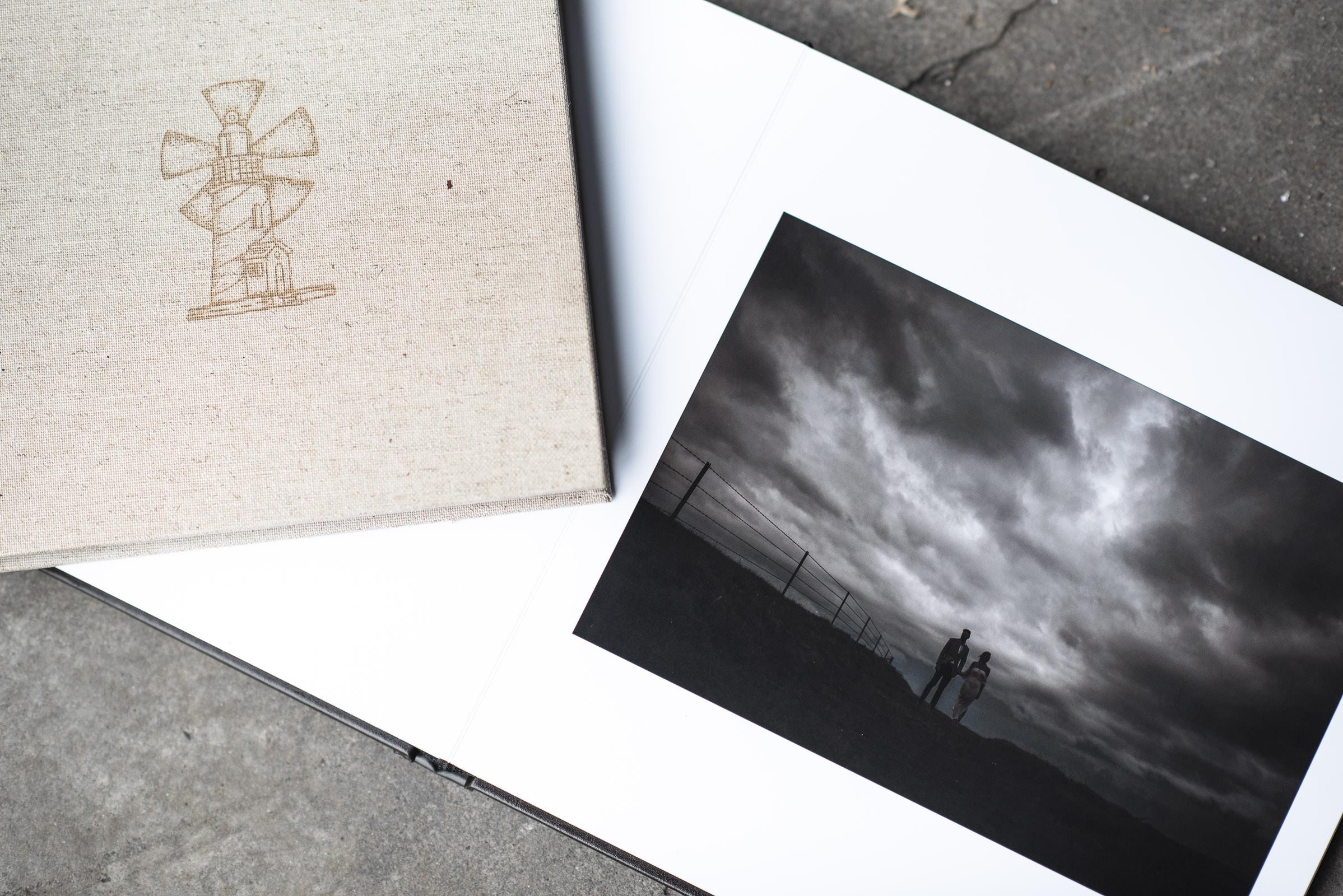 atkins albums-23.jpg