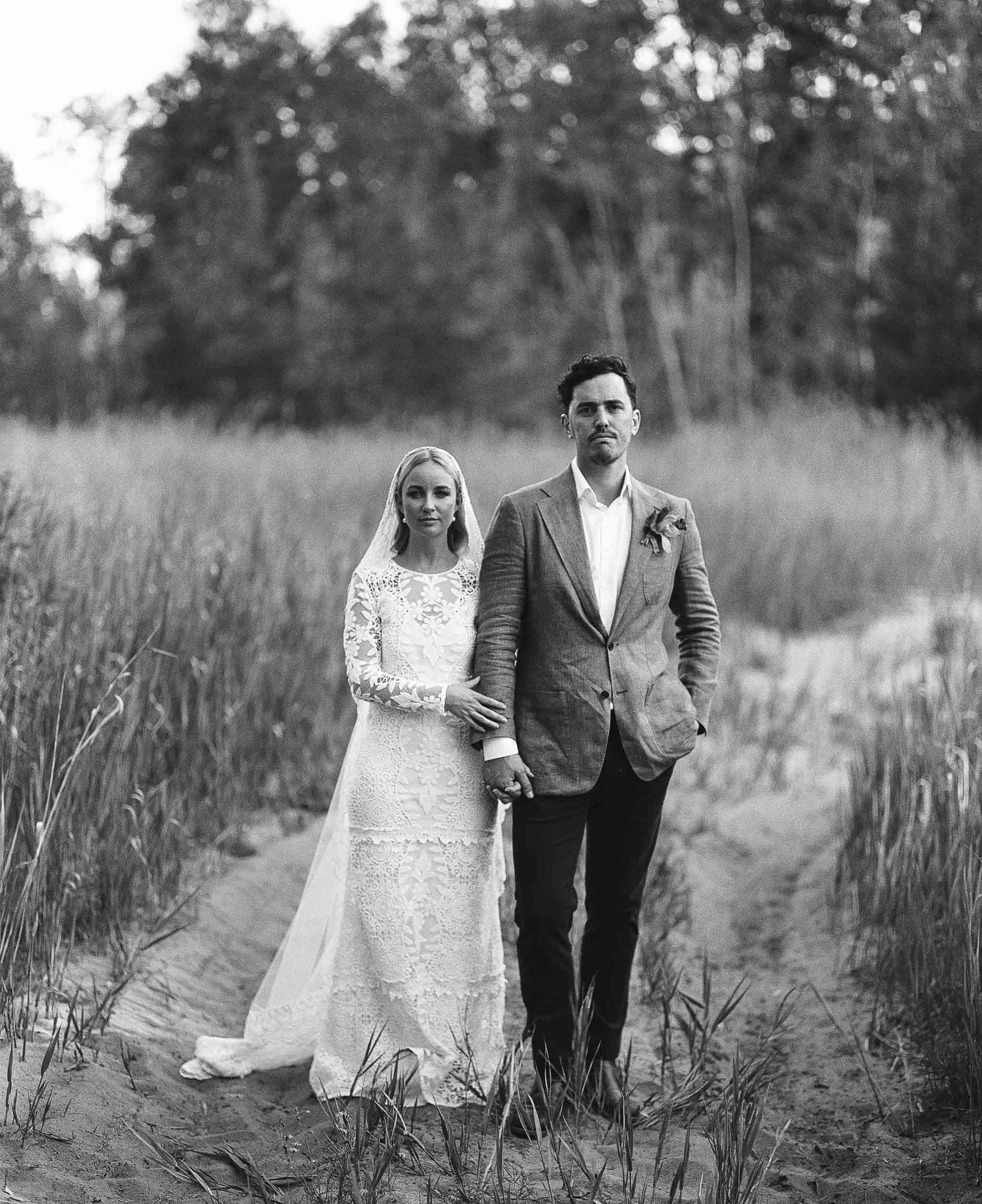 ben_bree_film_analog_photographer_wedding-7.jpg